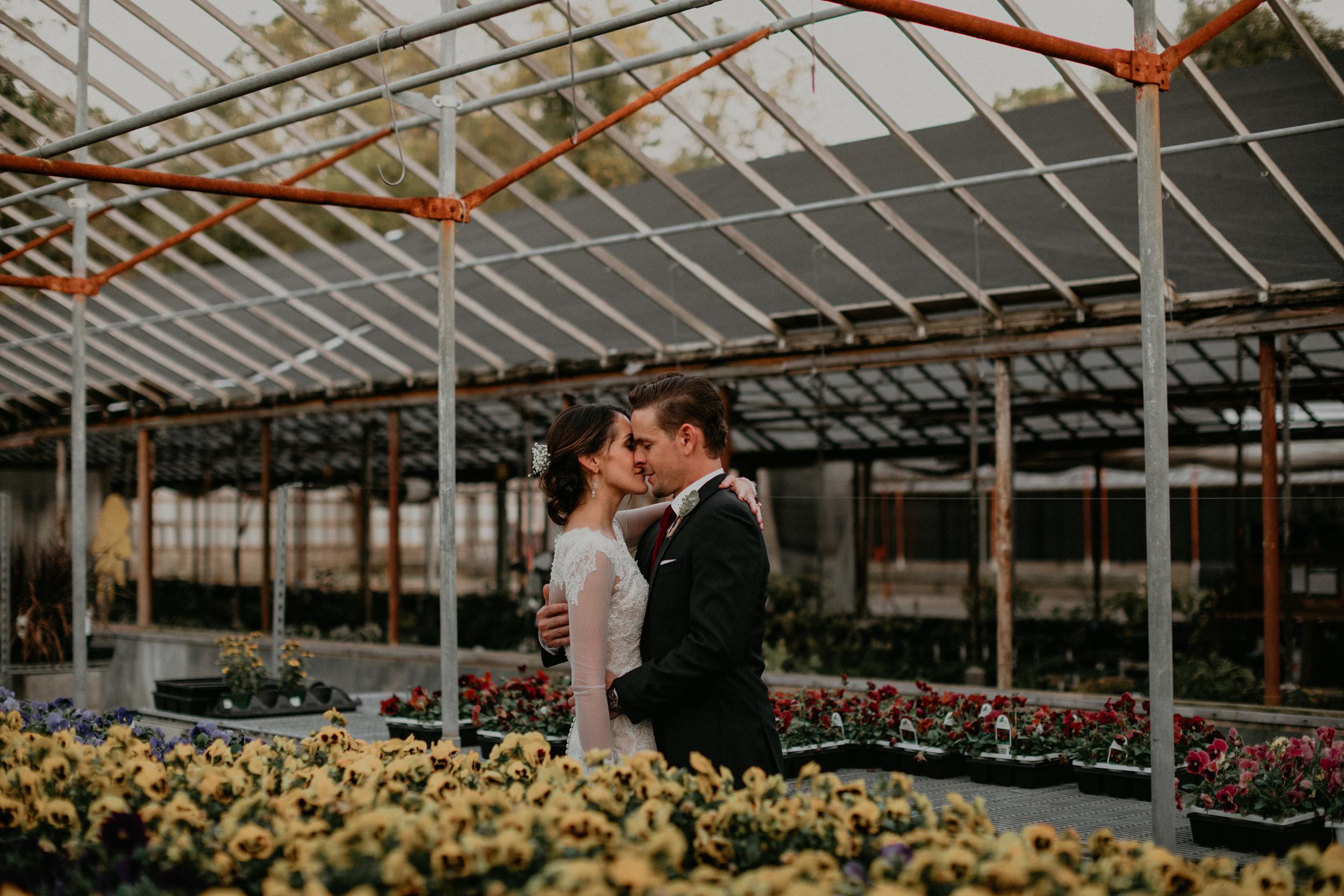 (324) Lauren + Jeff (Wedding).jpg