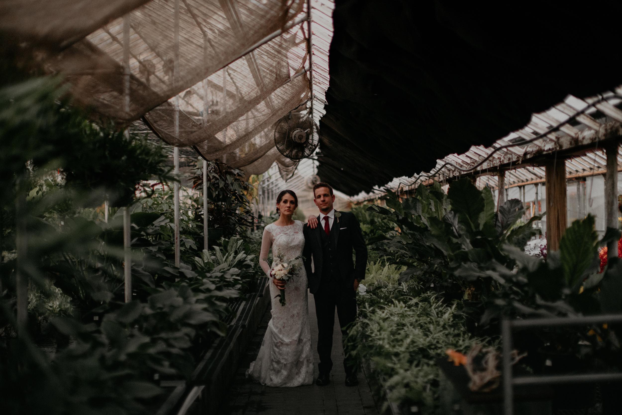 (331) Lauren + Jeff (Wedding).jpg