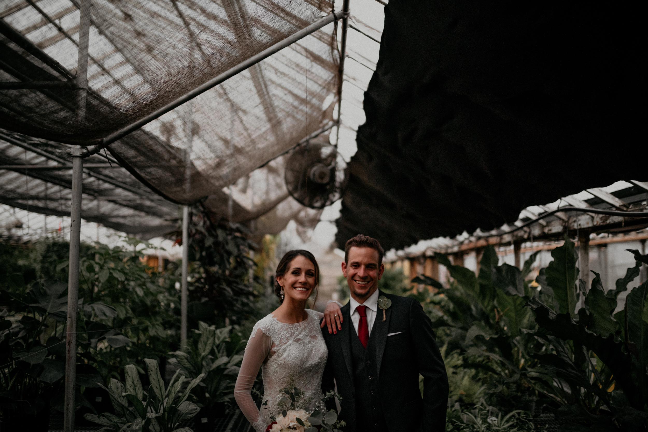 (337) Lauren + Jeff (Wedding).jpg
