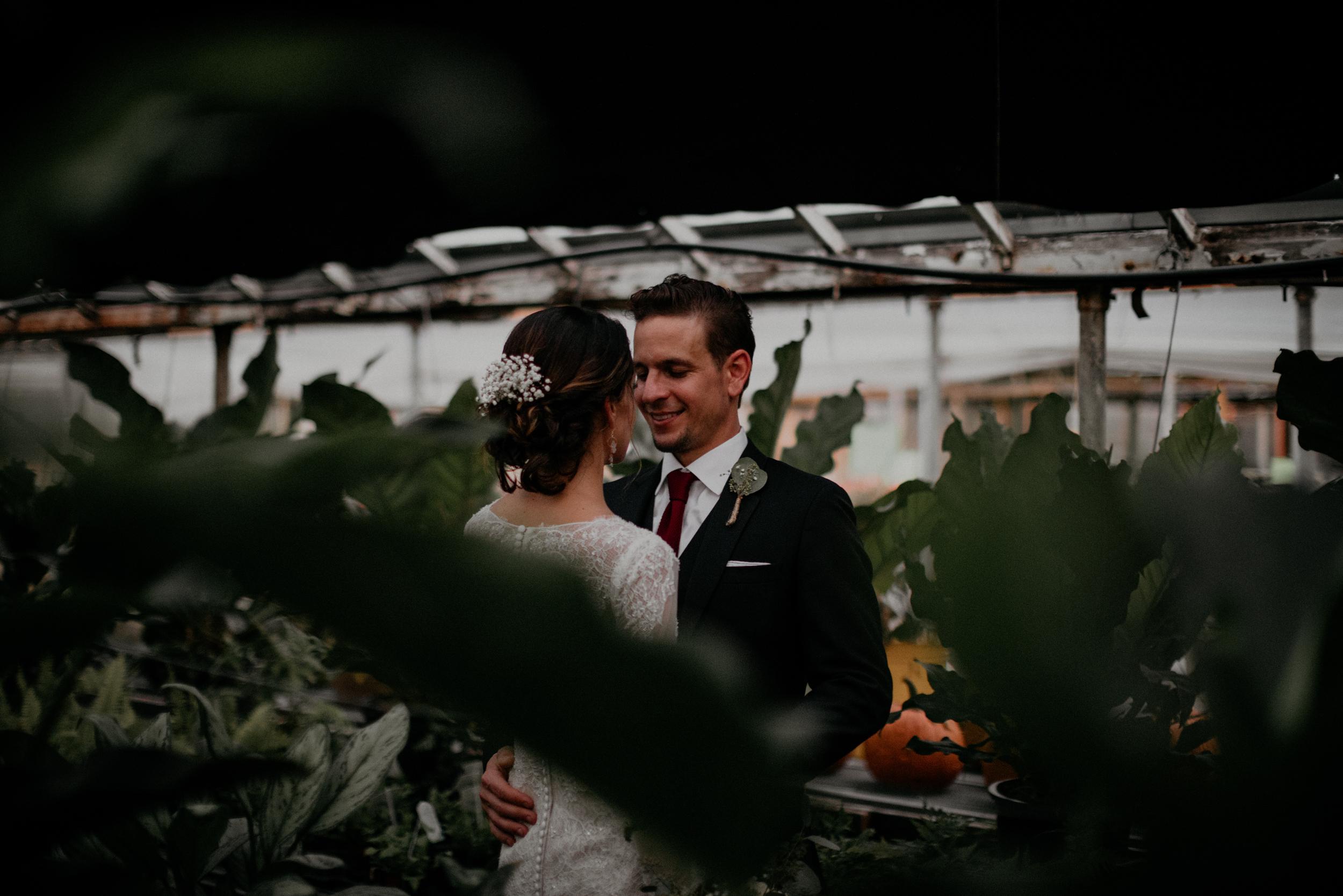 (340) Lauren + Jeff (Wedding).jpg