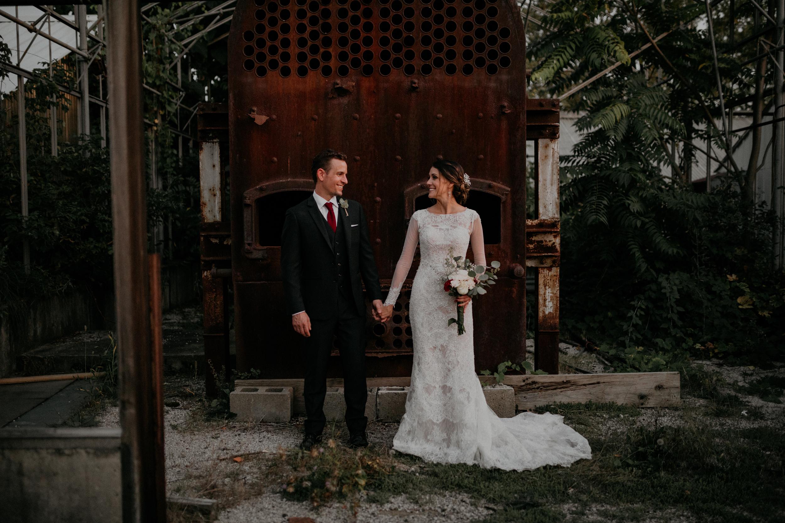 (344) Lauren + Jeff (Wedding).jpg
