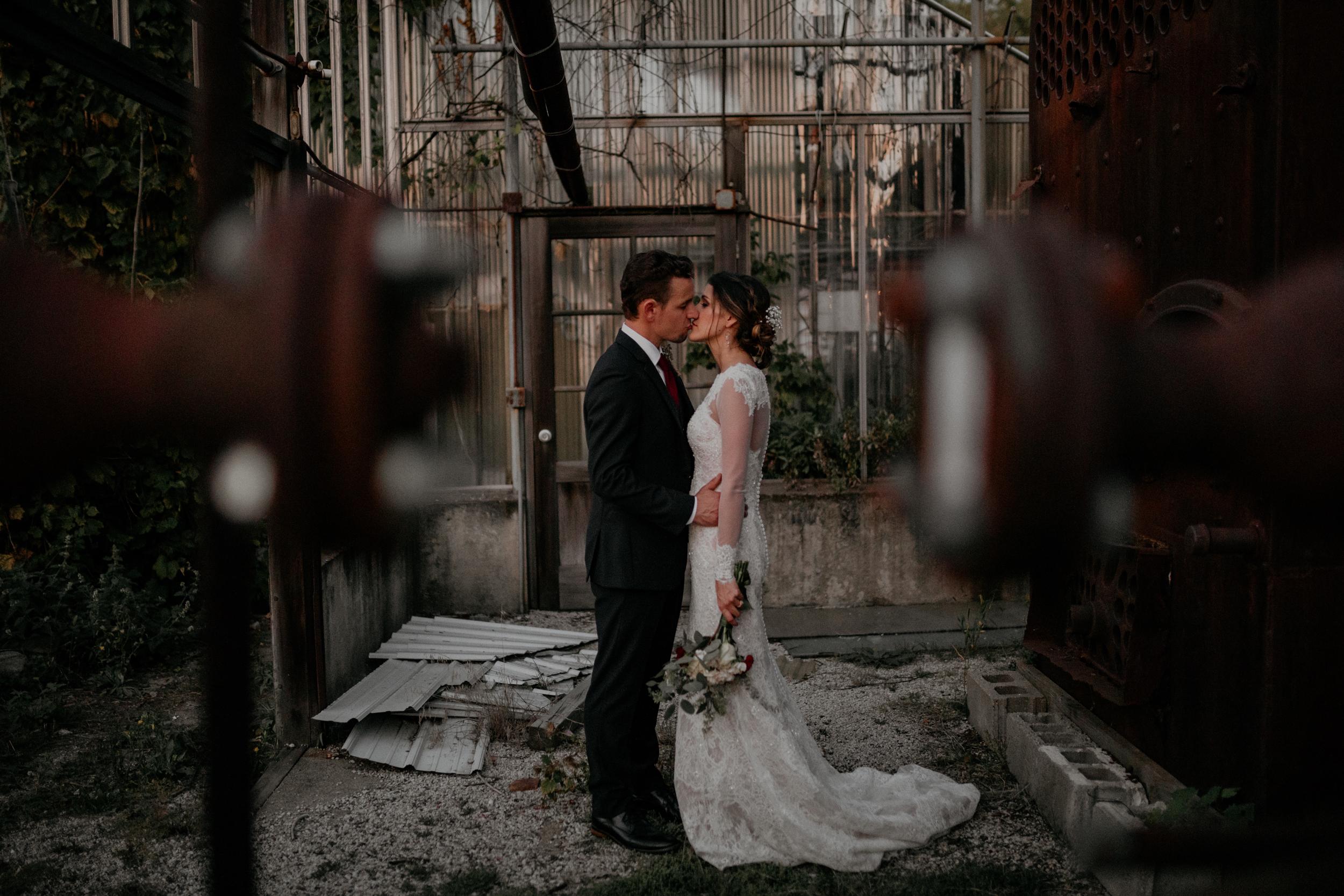 (348) Lauren + Jeff (Wedding).jpg