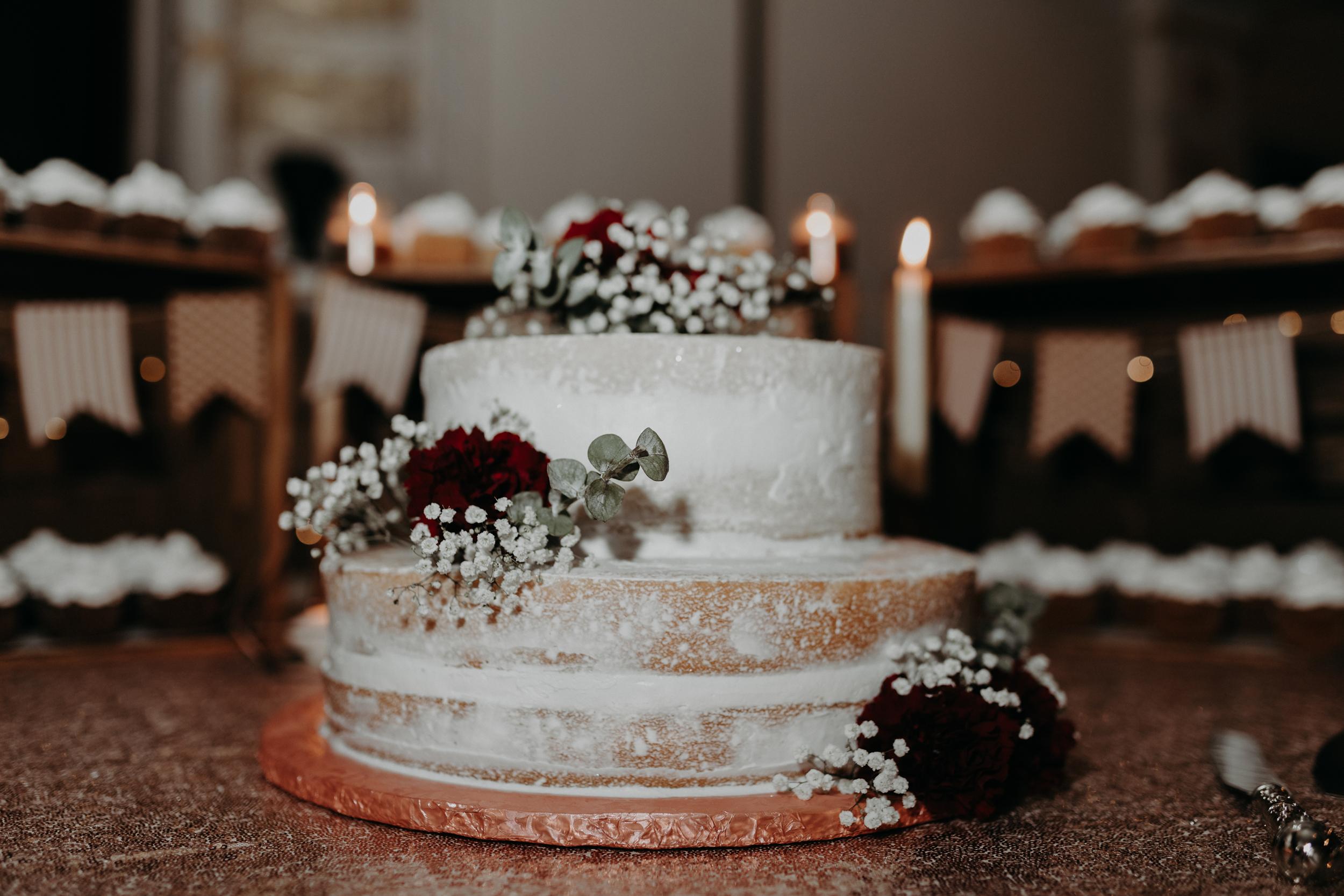 (359) Lauren + Jeff (Wedding).jpg