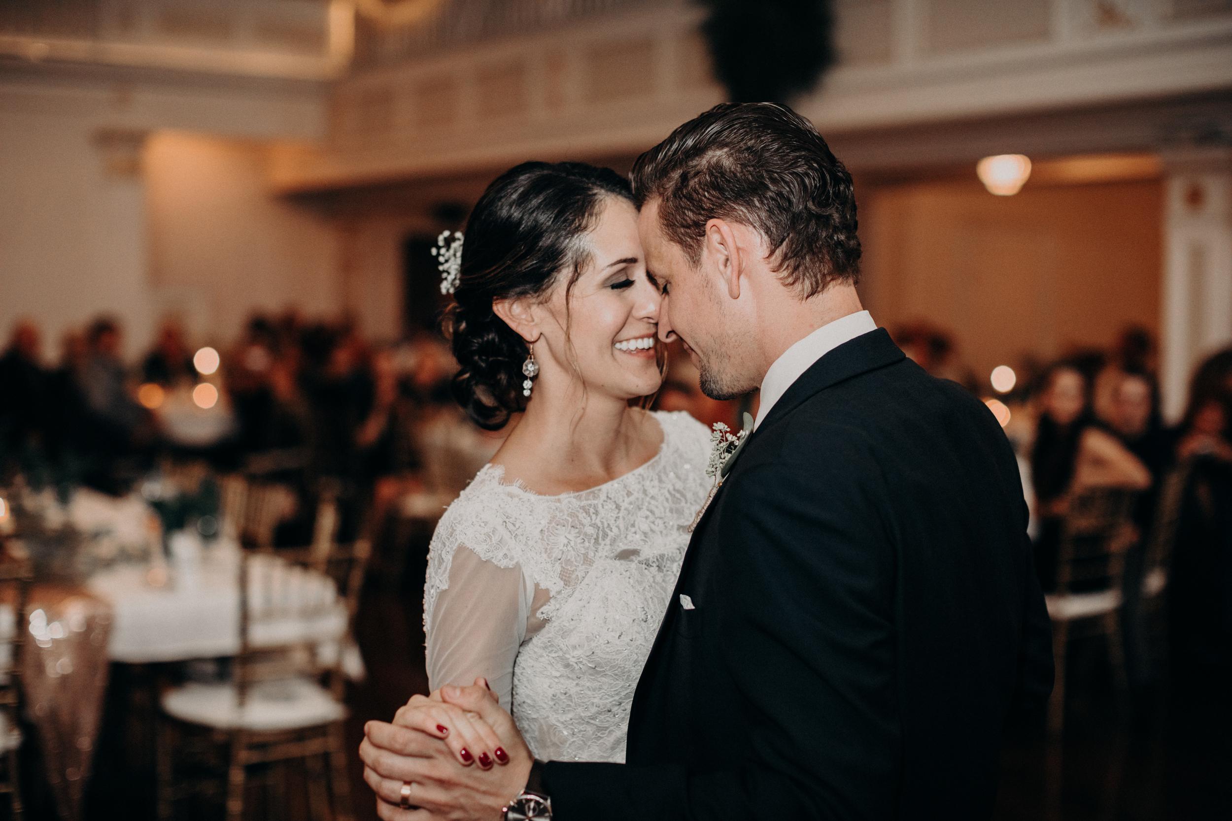 (398) Lauren + Jeff (Wedding).jpg