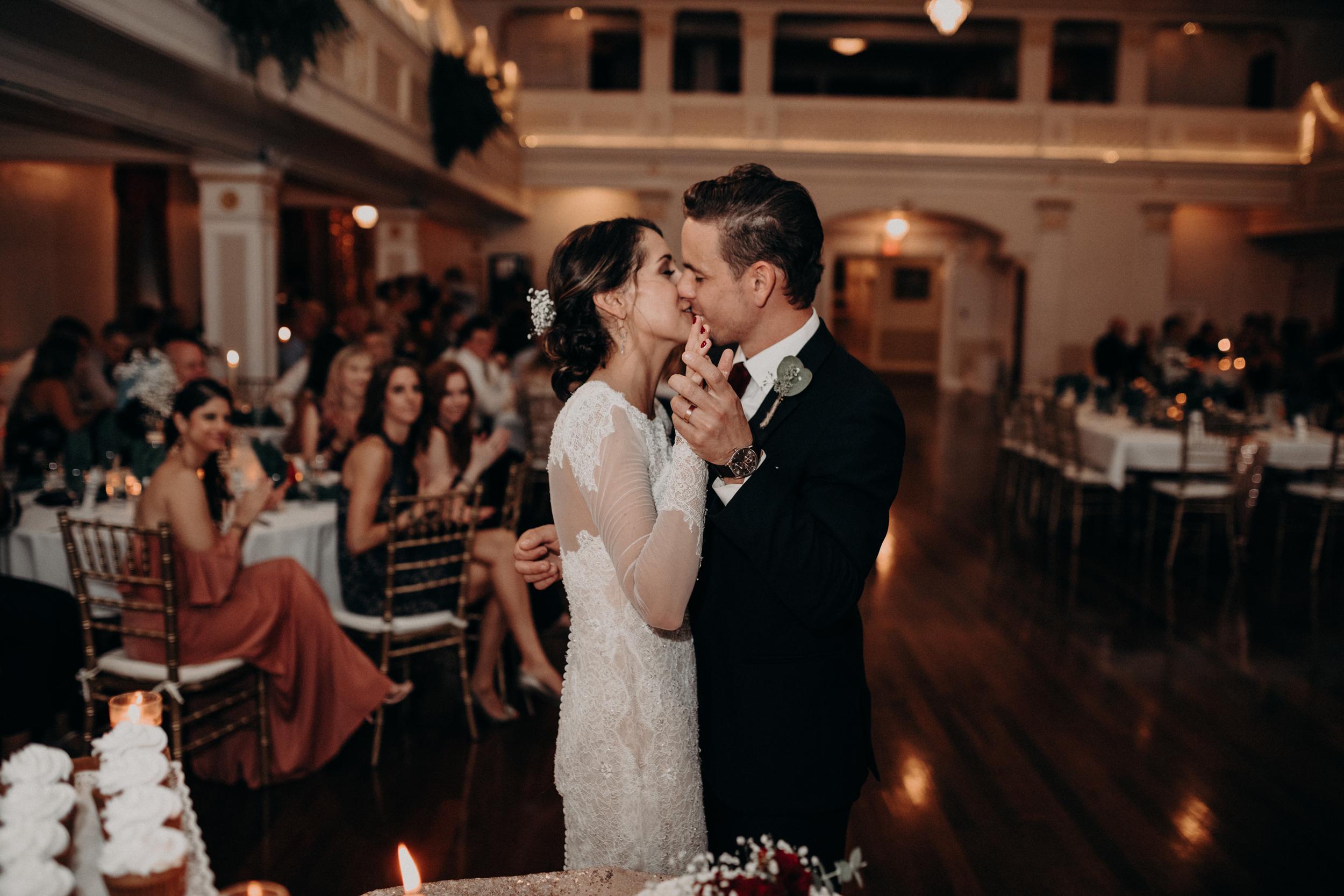 (411) Lauren + Jeff (Wedding).jpg