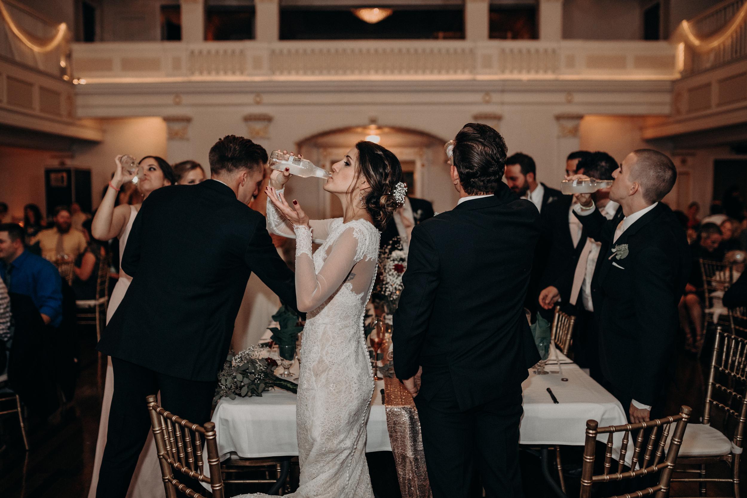 (417) Lauren + Jeff (Wedding).jpg