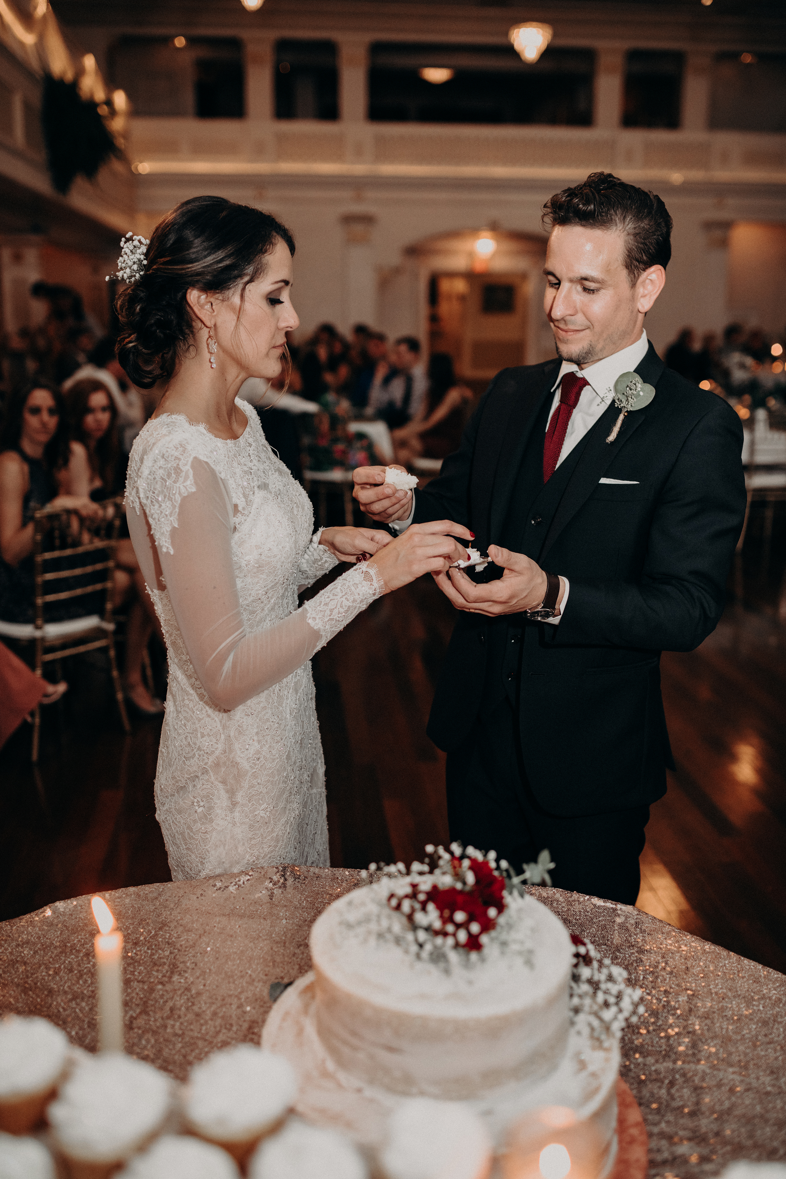 (409) Lauren + Jeff (Wedding).jpg