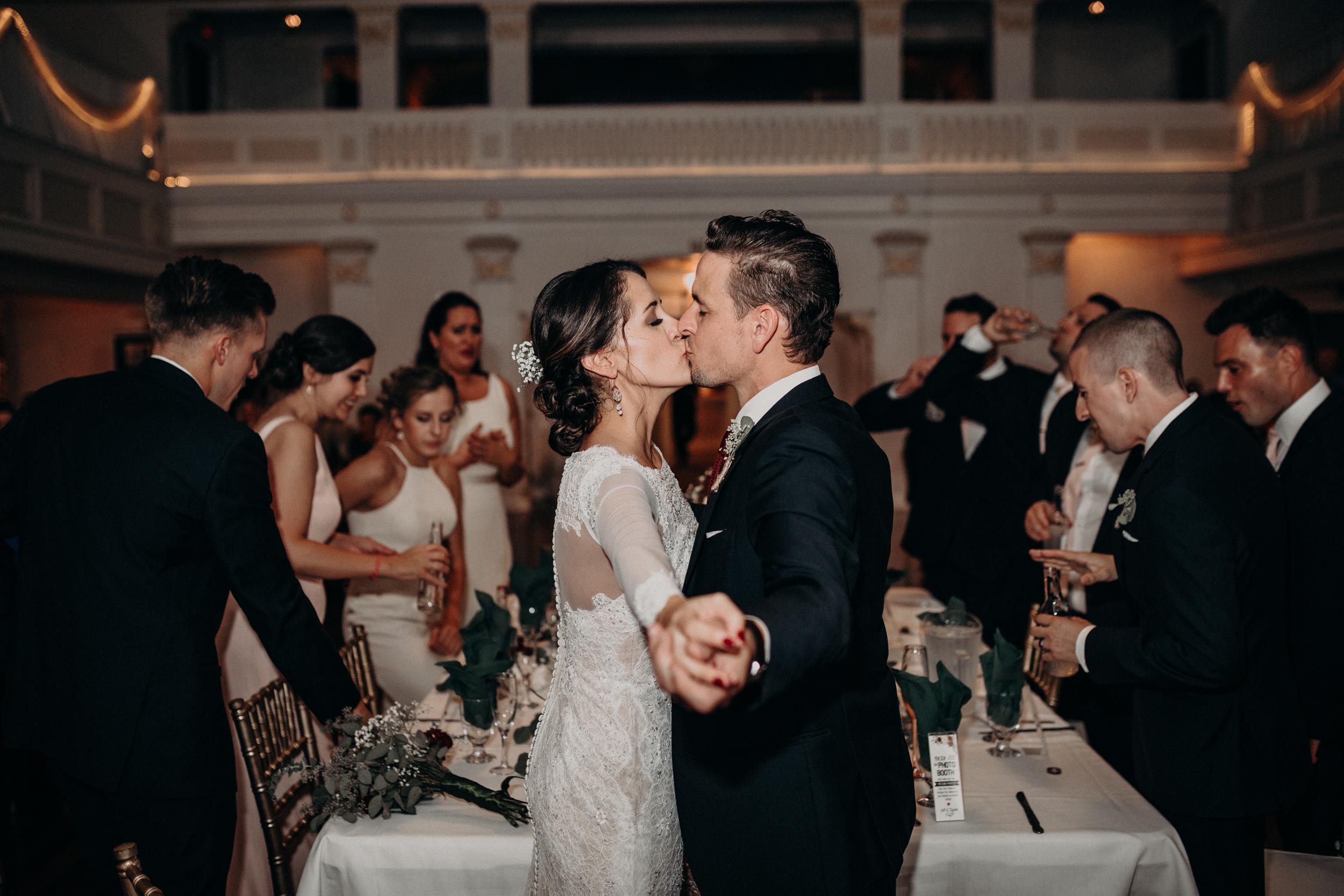 (419) Lauren + Jeff (Wedding).jpg