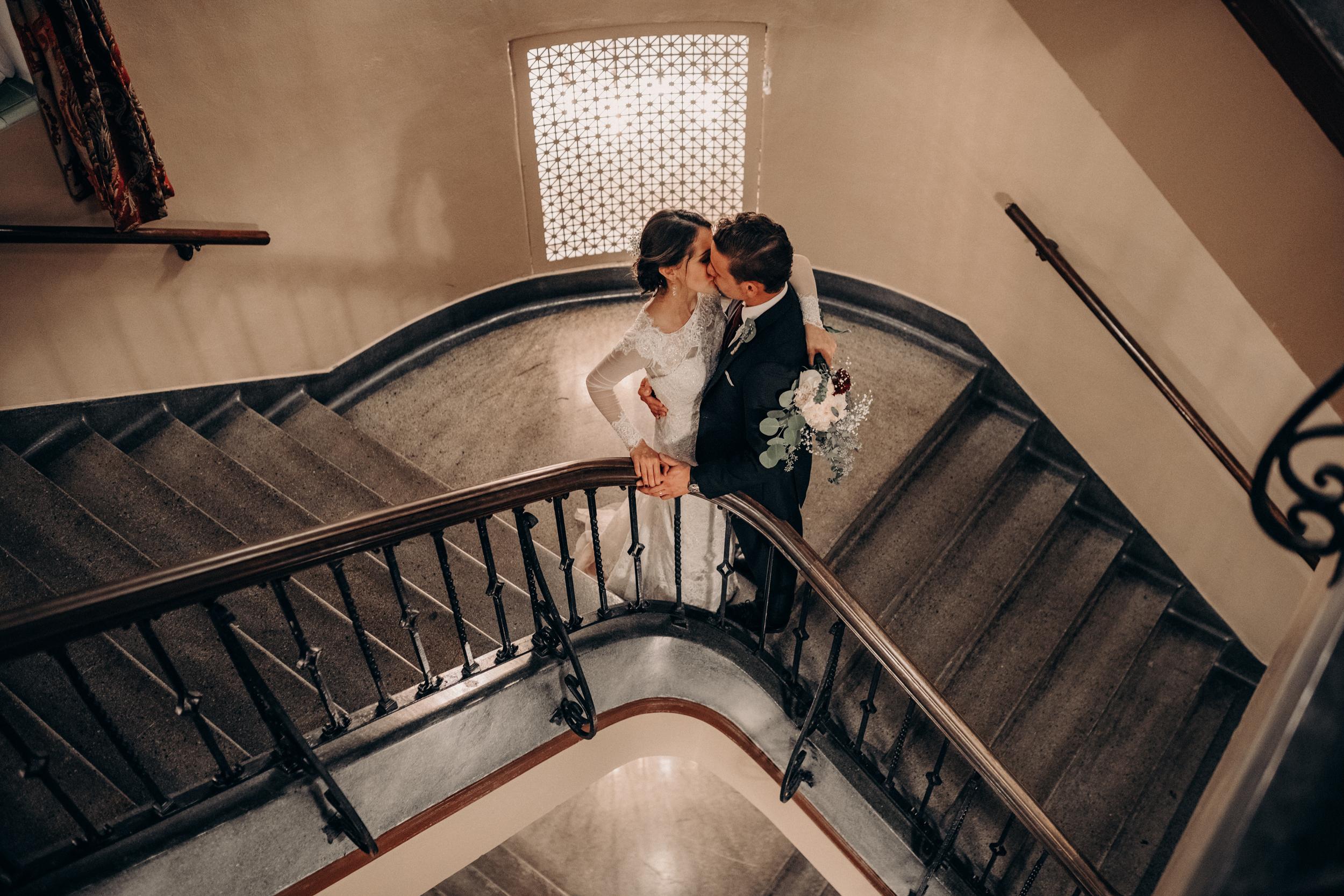 (431) Lauren + Jeff (Wedding).jpg