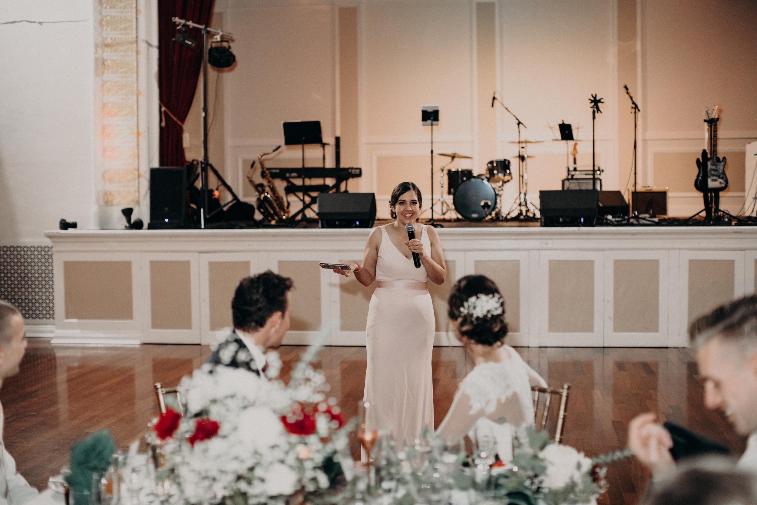 (442) Lauren + Jeff (Wedding).jpg