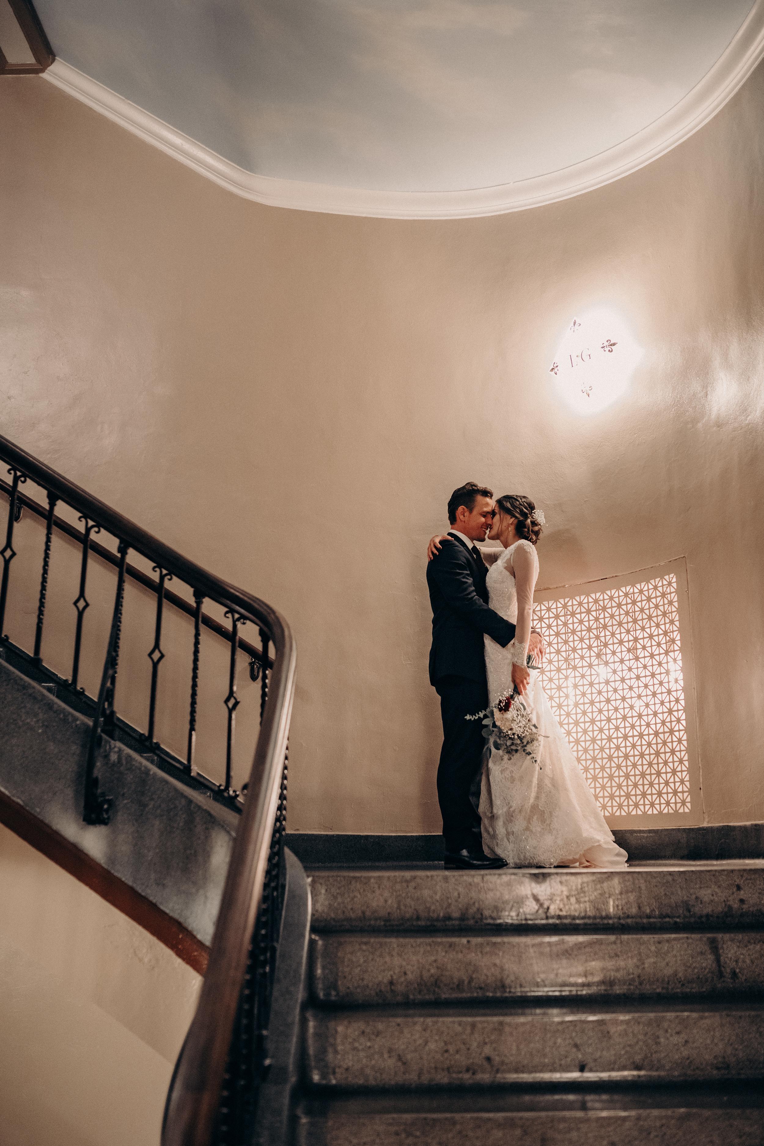 (436) Lauren + Jeff (Wedding).jpg