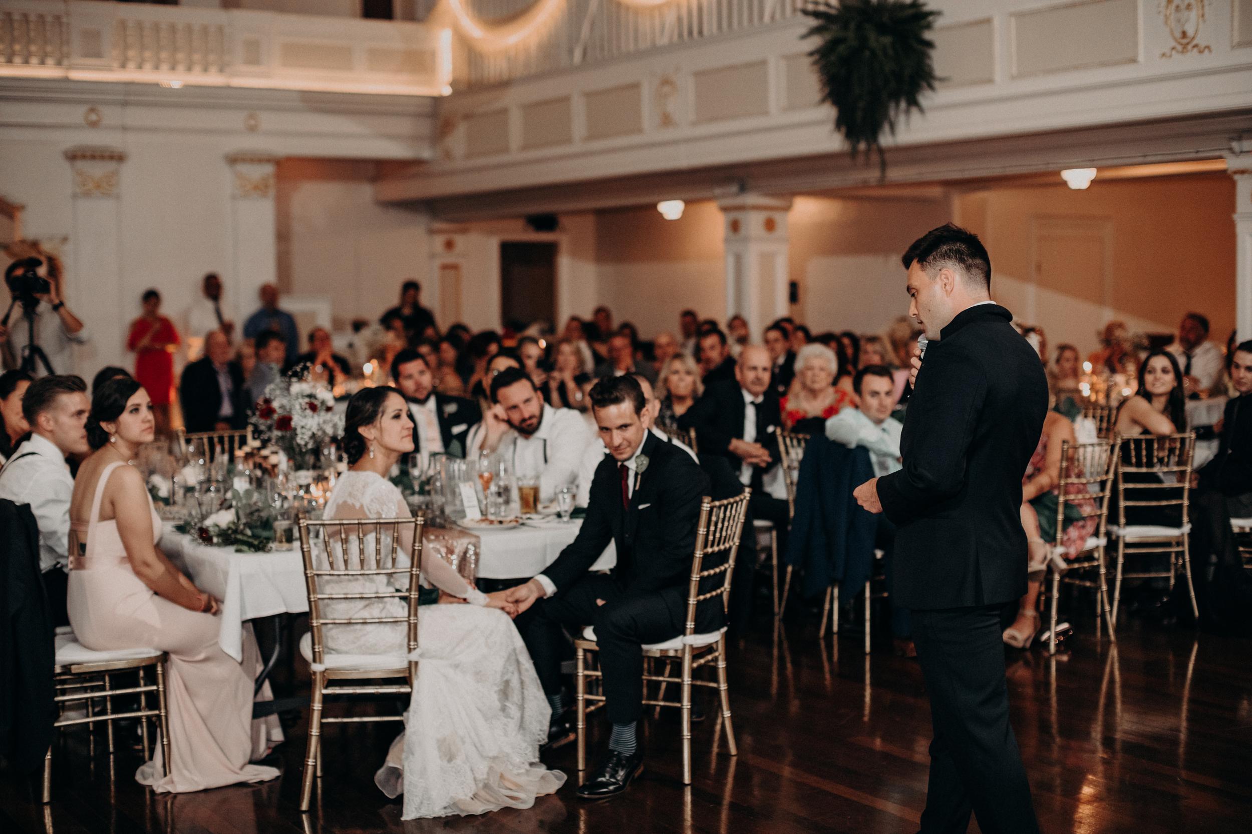(467) Lauren + Jeff (Wedding).jpg