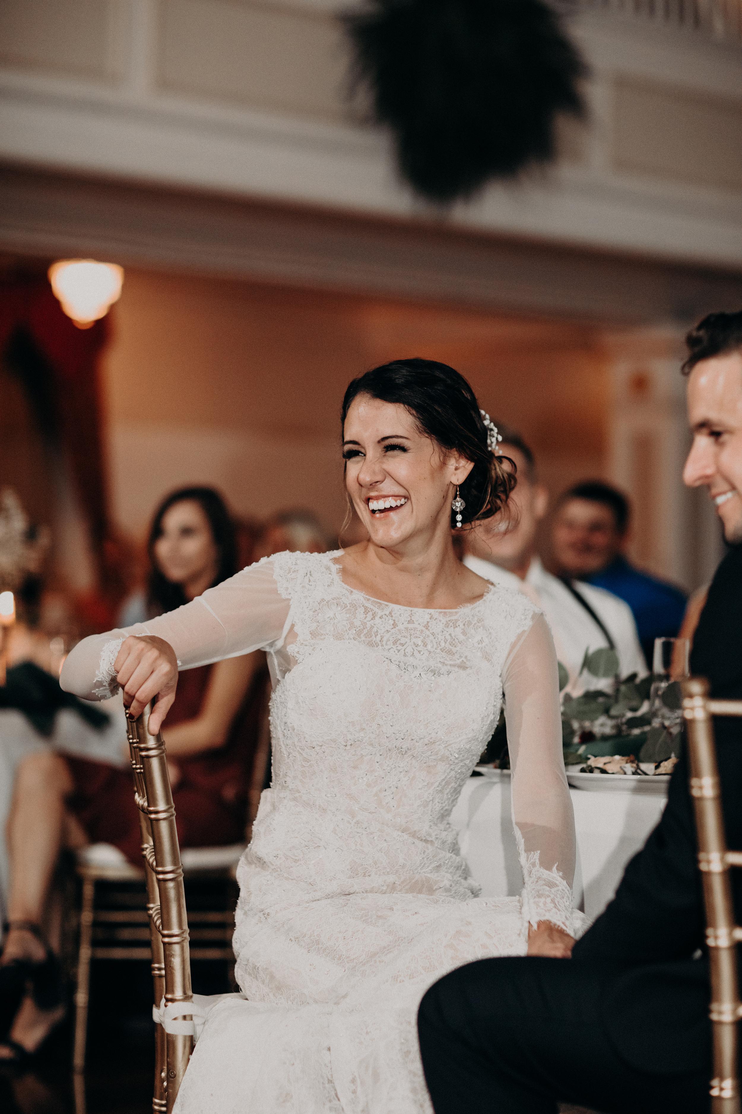 (447) Lauren + Jeff (Wedding).jpg