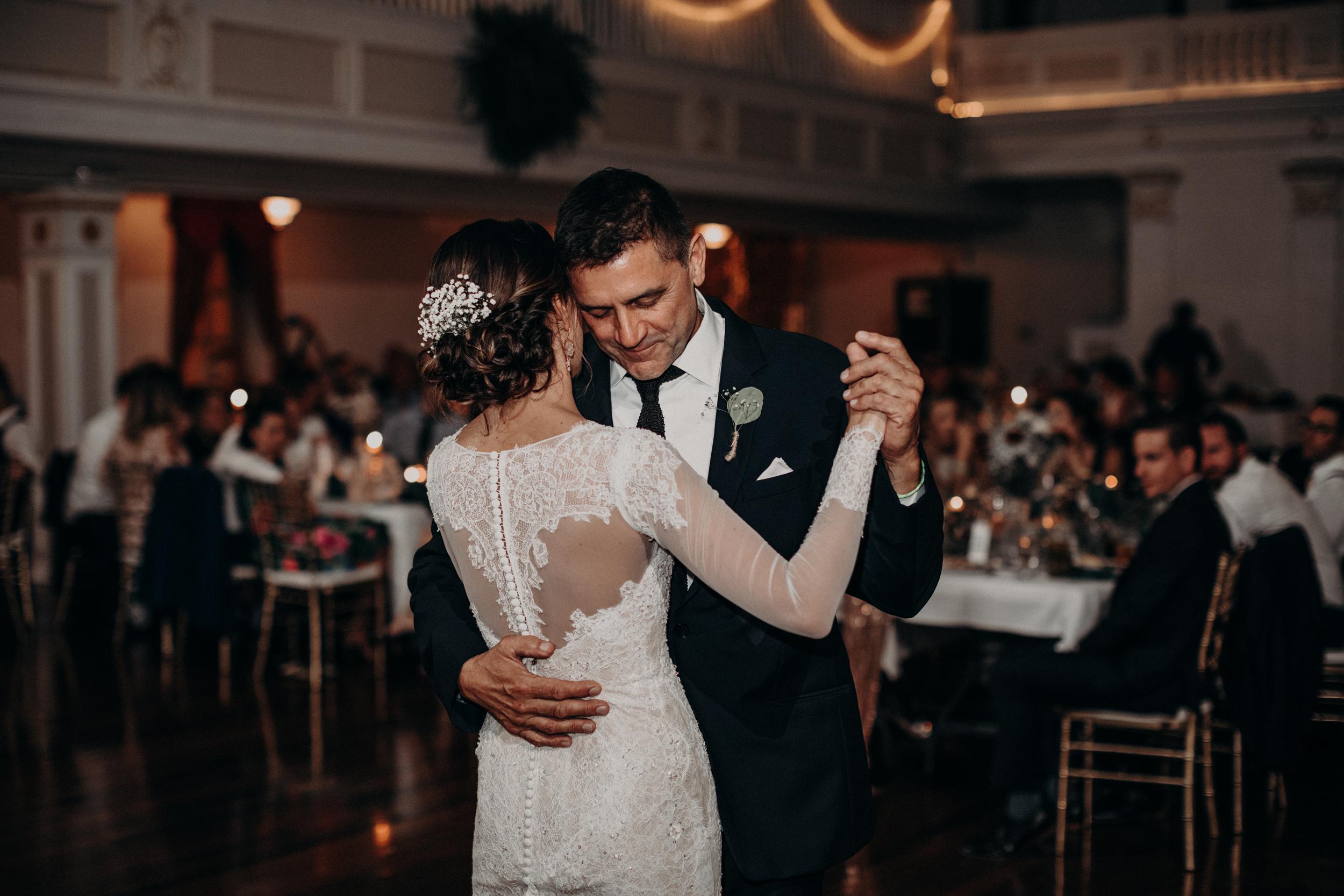(470) Lauren + Jeff (Wedding).jpg
