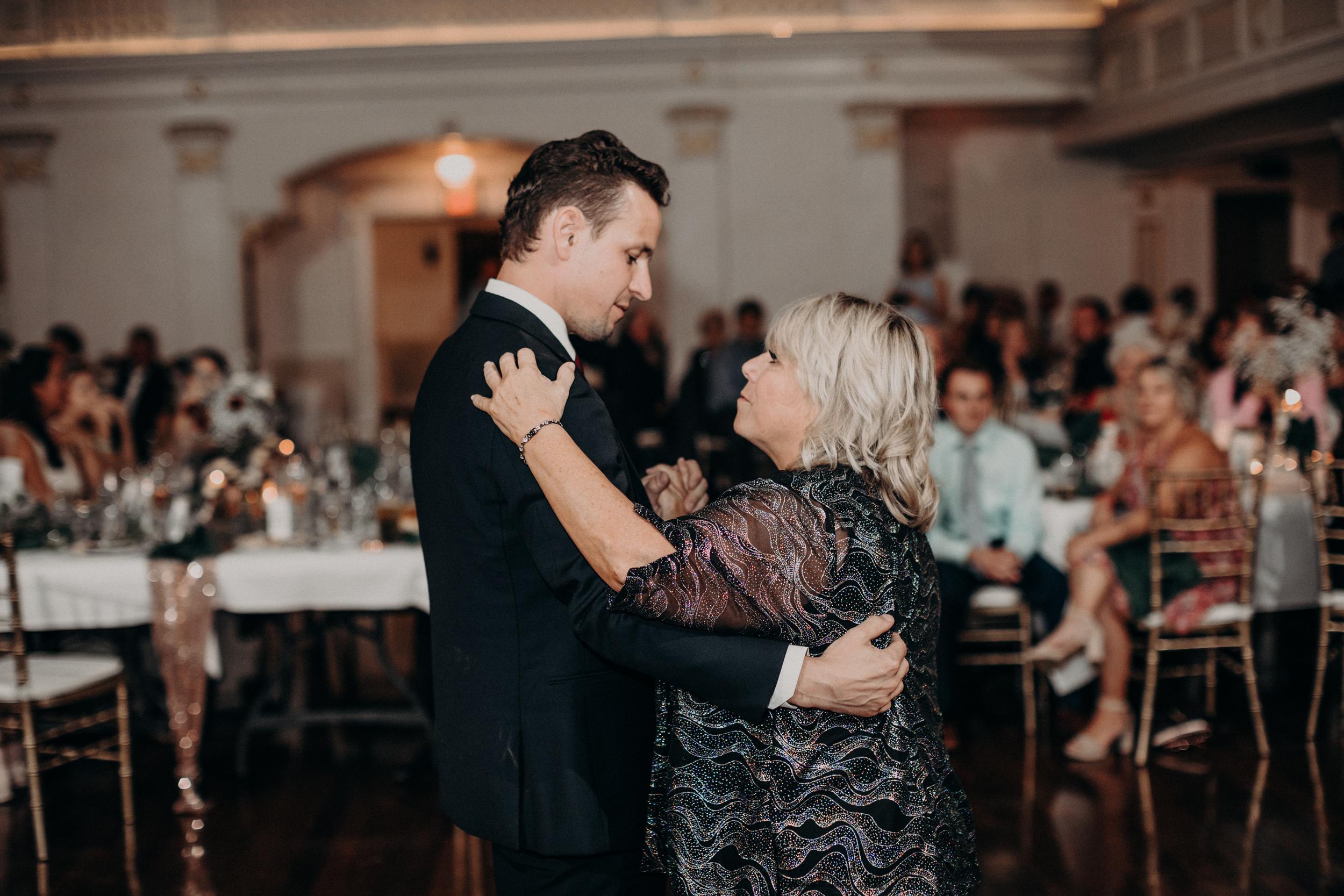 (473) Lauren + Jeff (Wedding).jpg