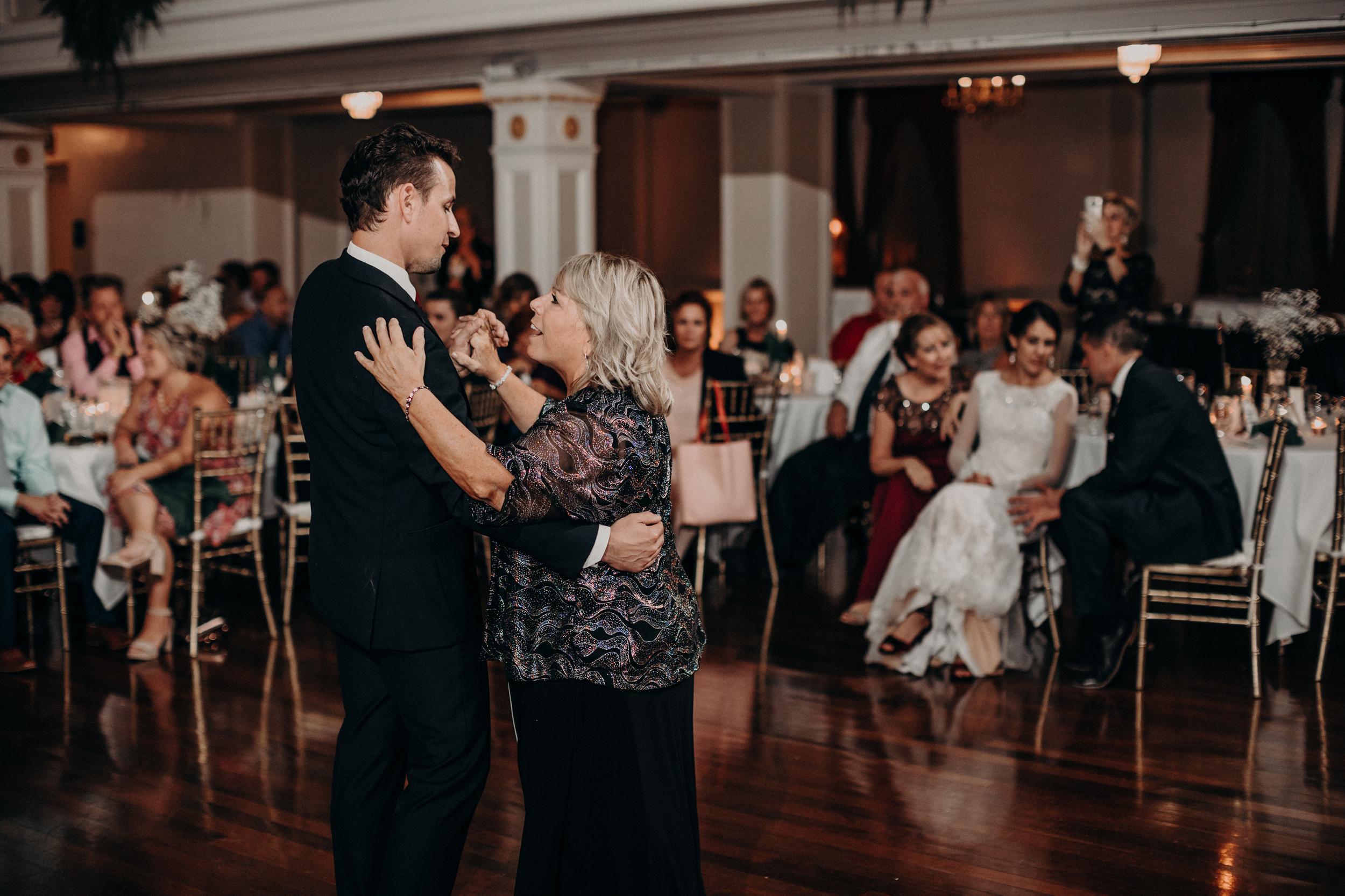 (476) Lauren + Jeff (Wedding).jpg