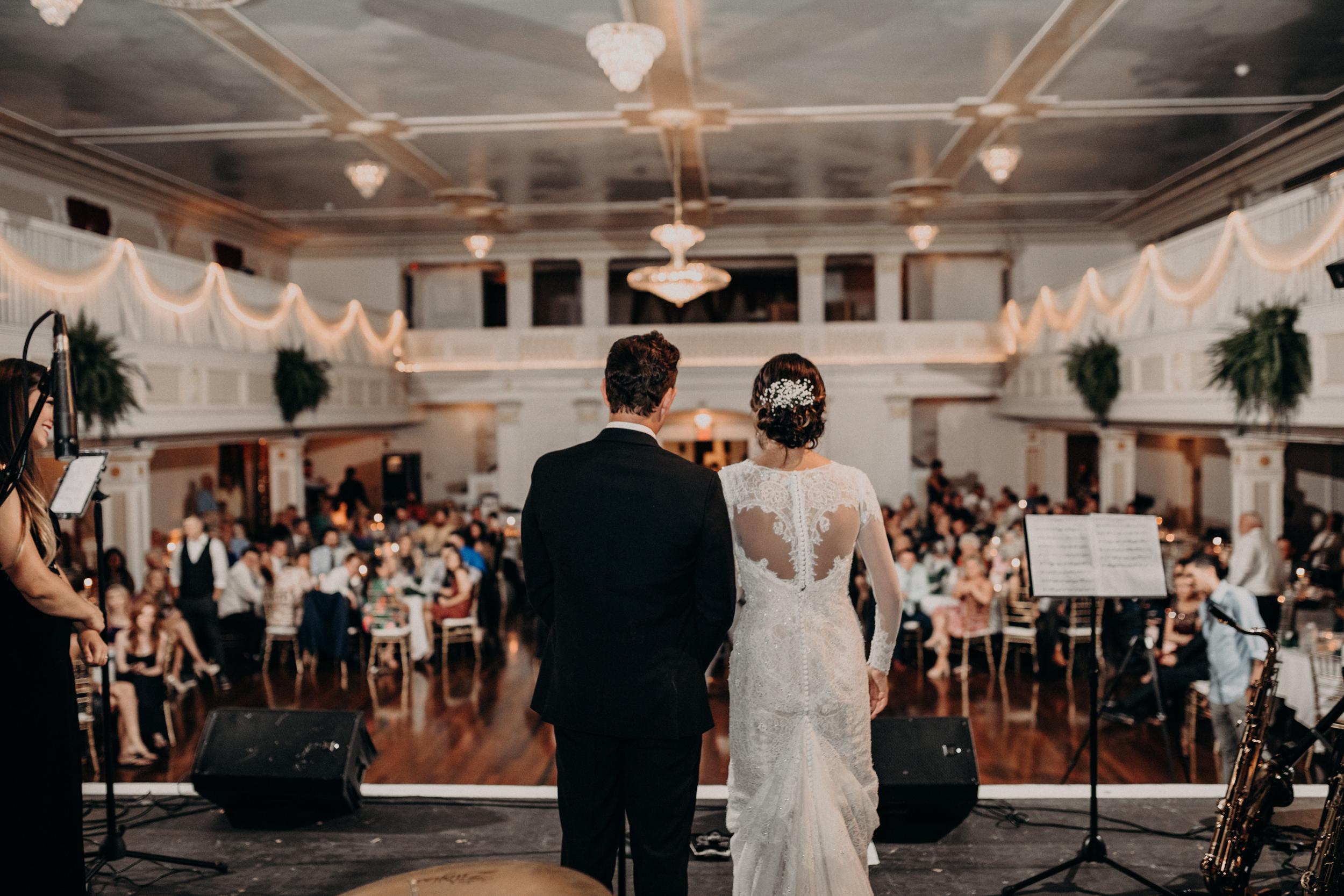 (493) Lauren + Jeff (Wedding).jpg