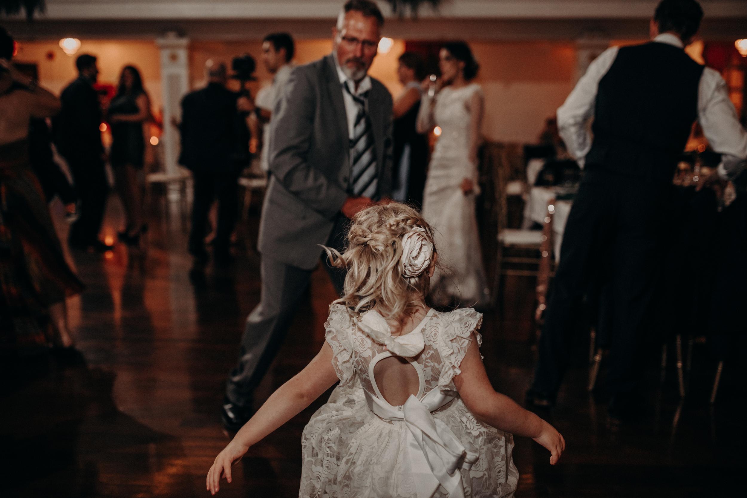 (500) Lauren + Jeff (Wedding).jpg