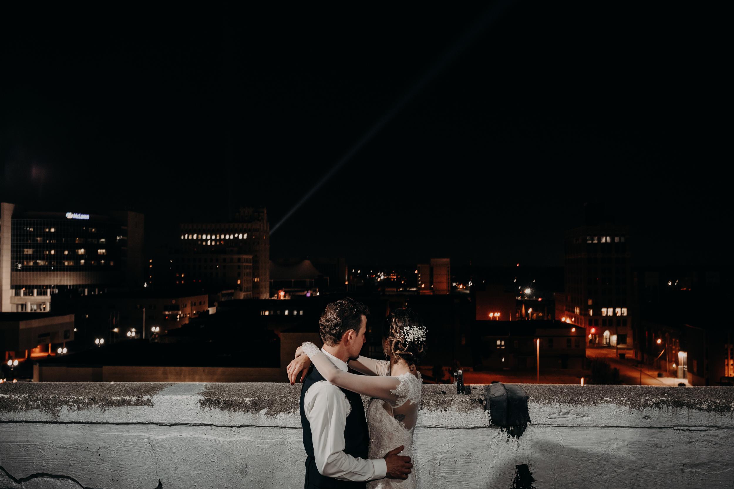 (551) Lauren + Jeff (Wedding).jpg