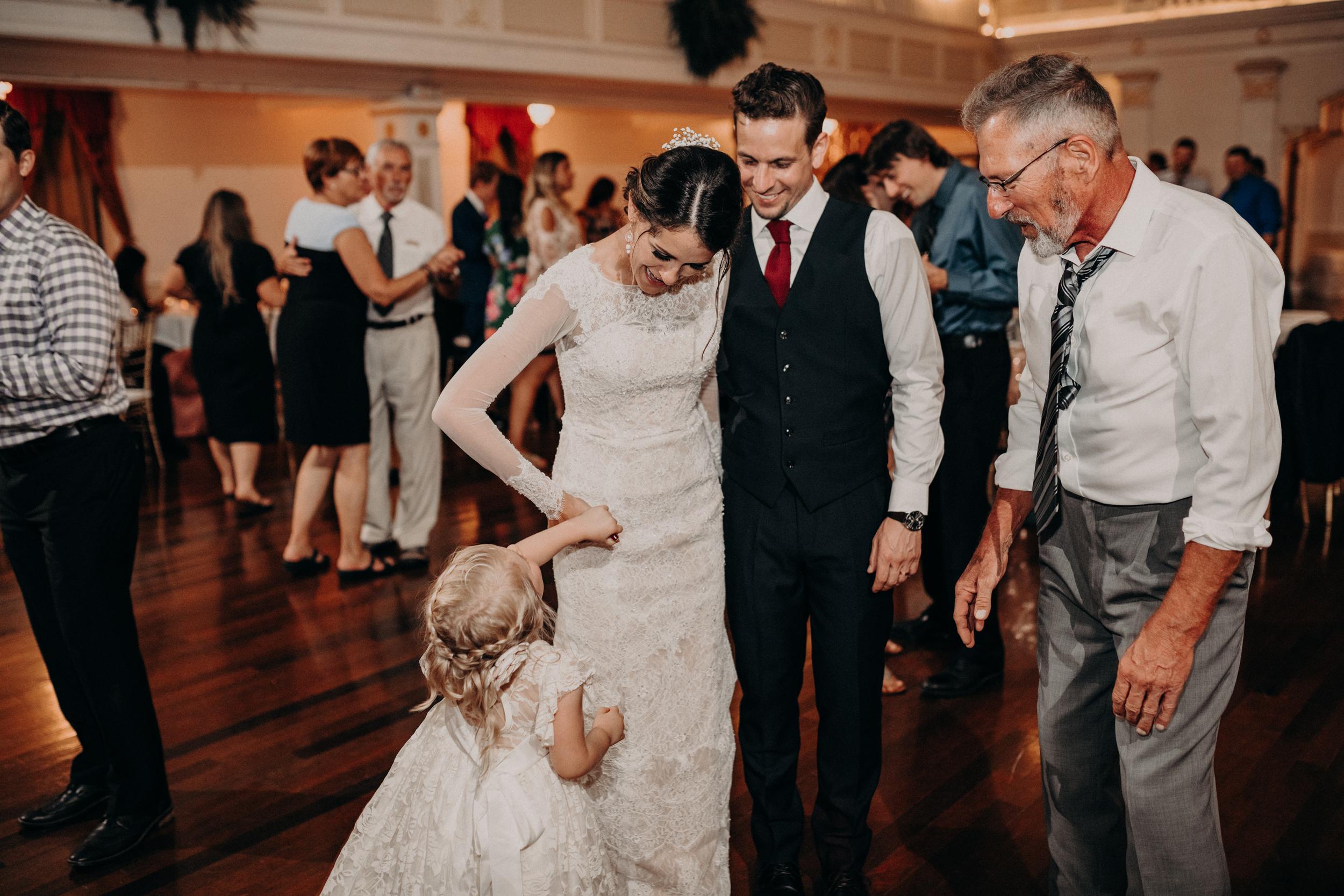 (535) Lauren + Jeff (Wedding).jpg