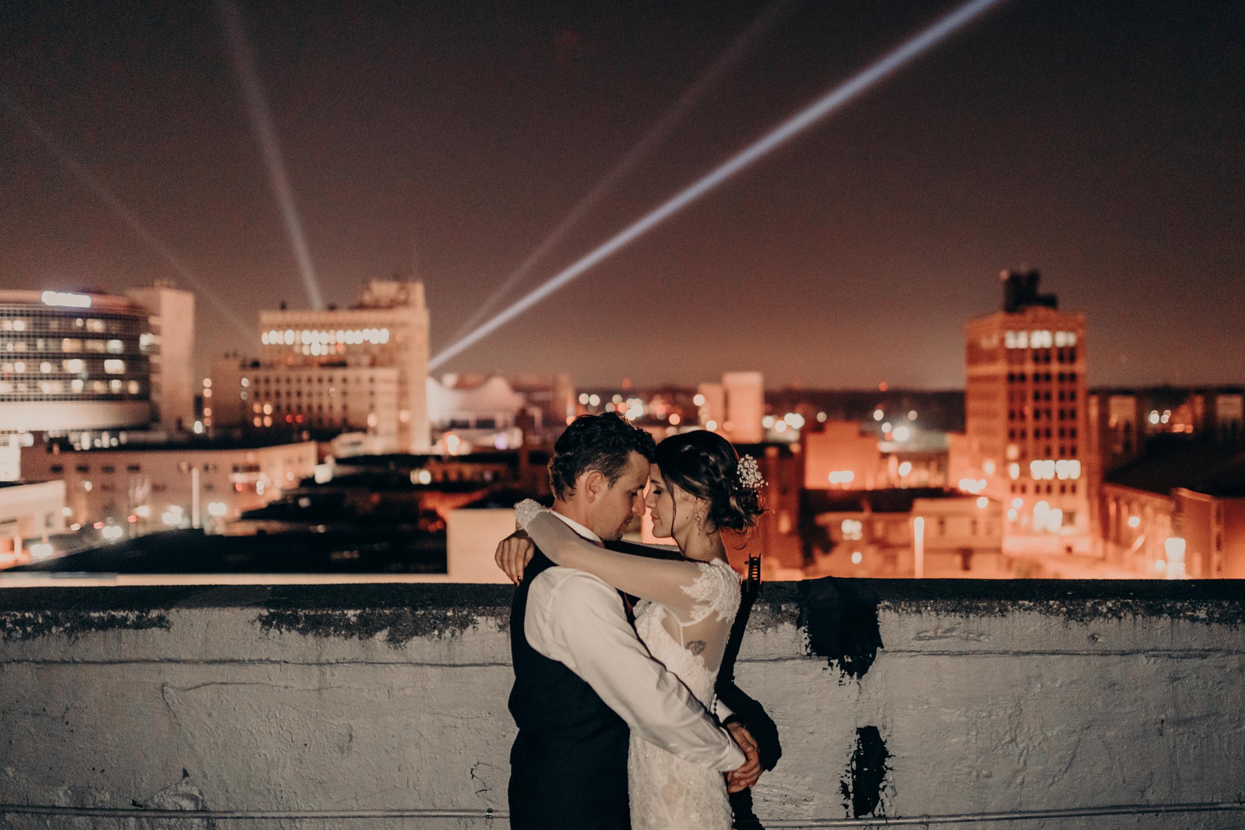 (553) Lauren + Jeff (Wedding).jpg