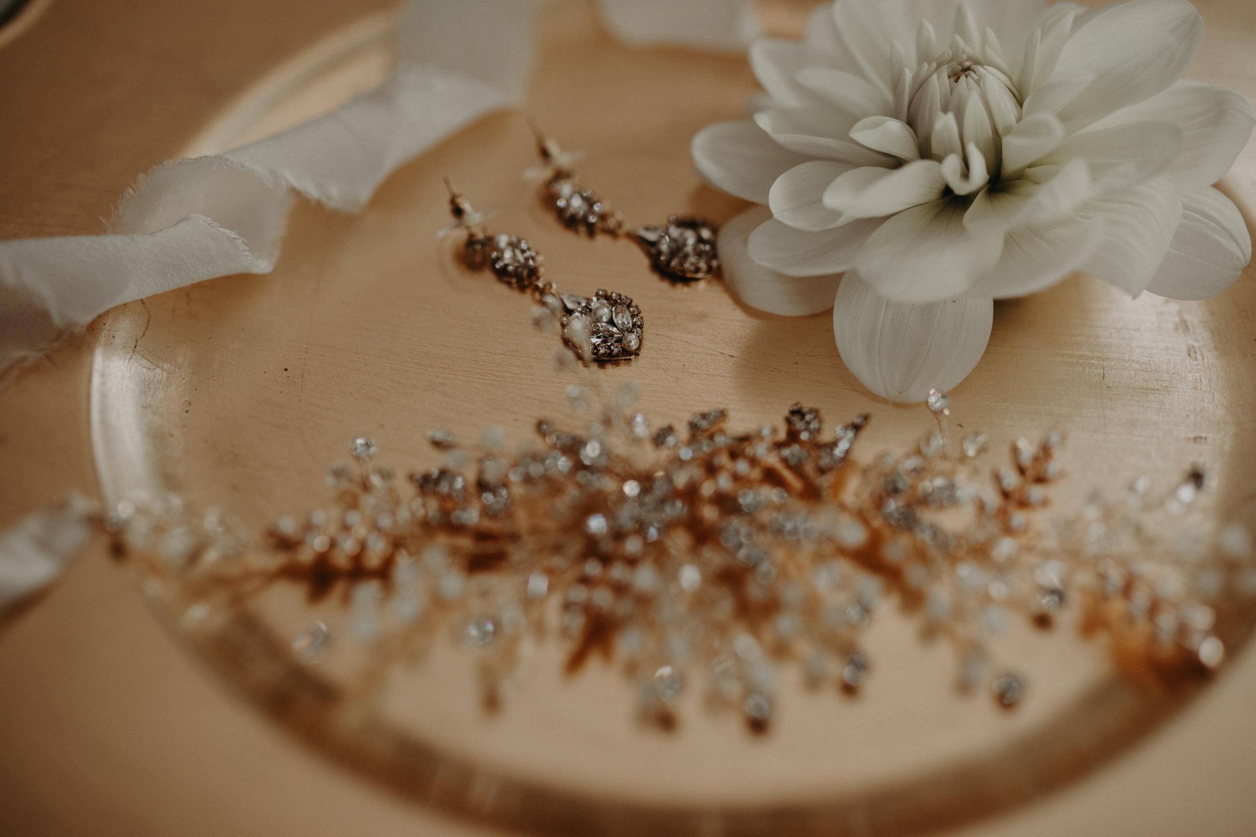 (007) Alyson + Ray (Wedding).jpg