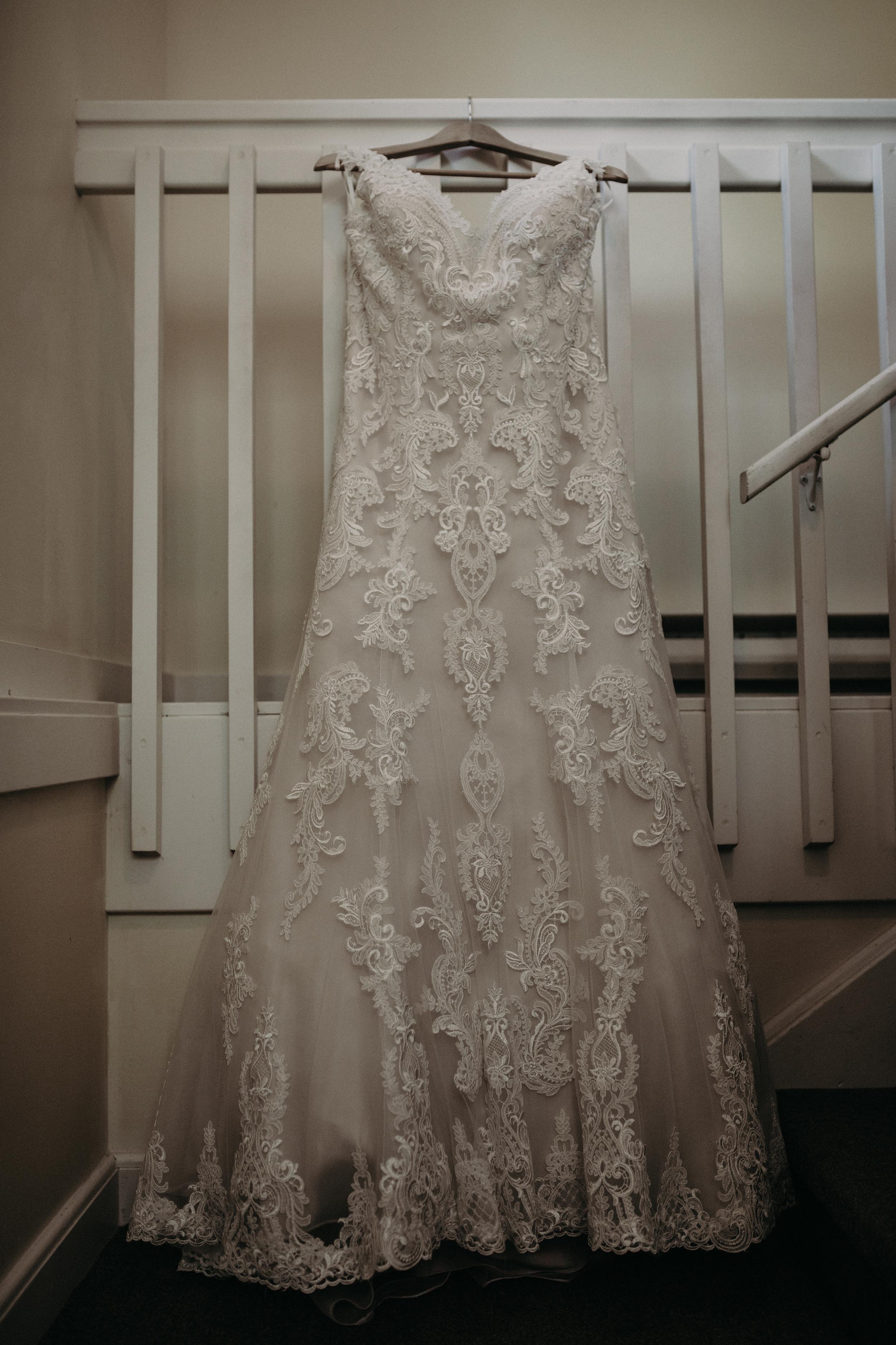 (031) Alyson + Ray (Wedding).jpg