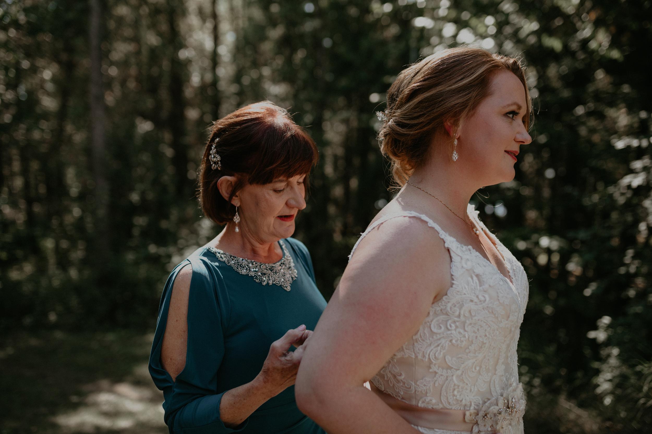 (054) Alyson + Ray (Wedding).jpg