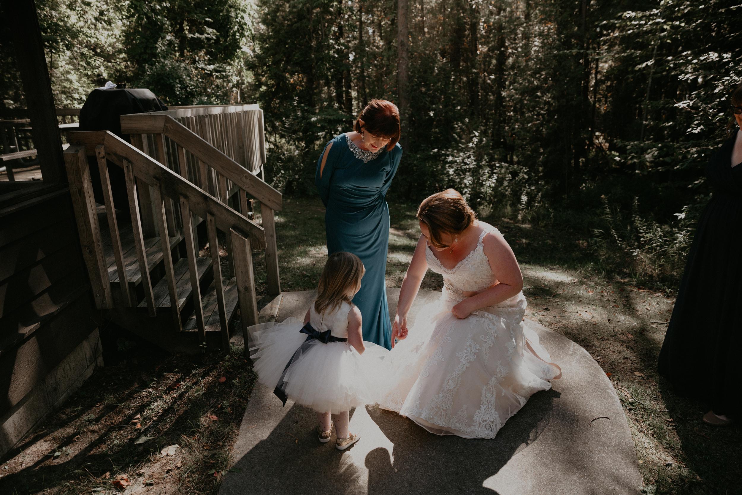 (063) Alyson + Ray (Wedding).jpg