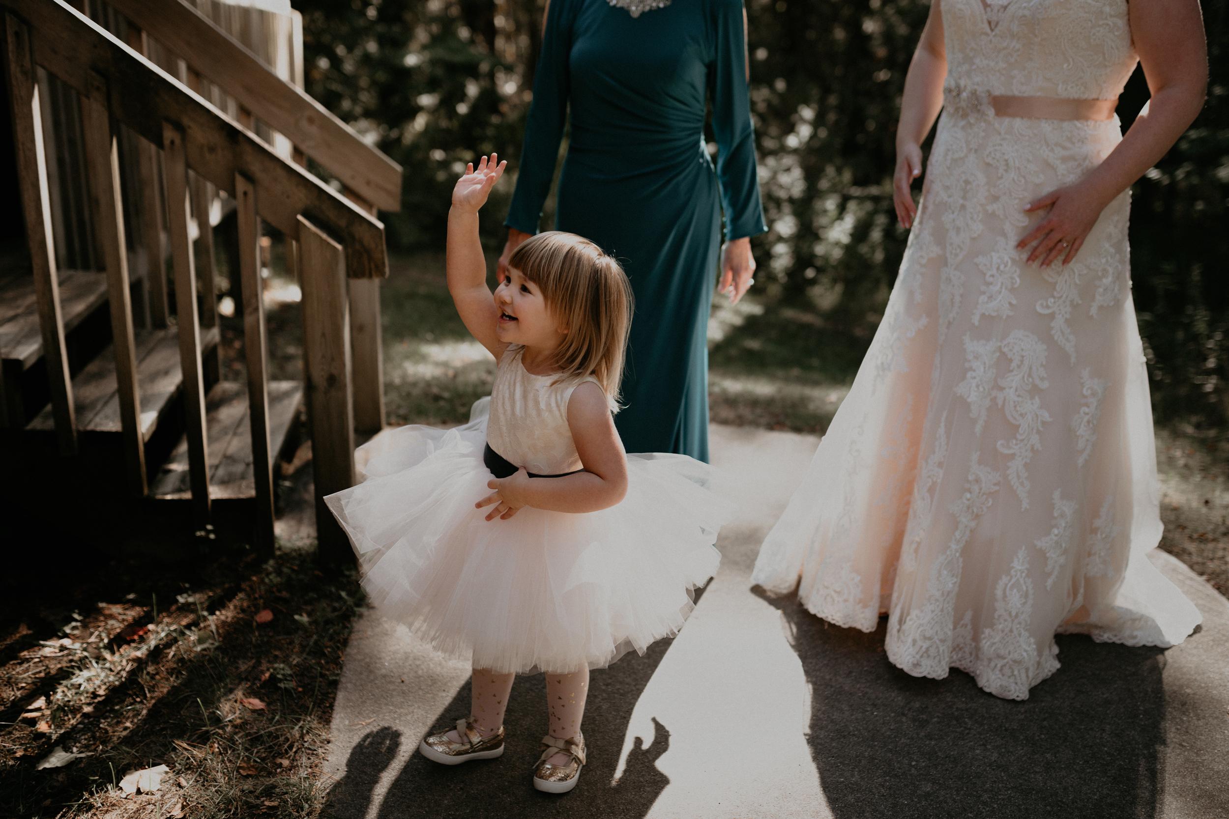 (066) Alyson + Ray (Wedding).jpg