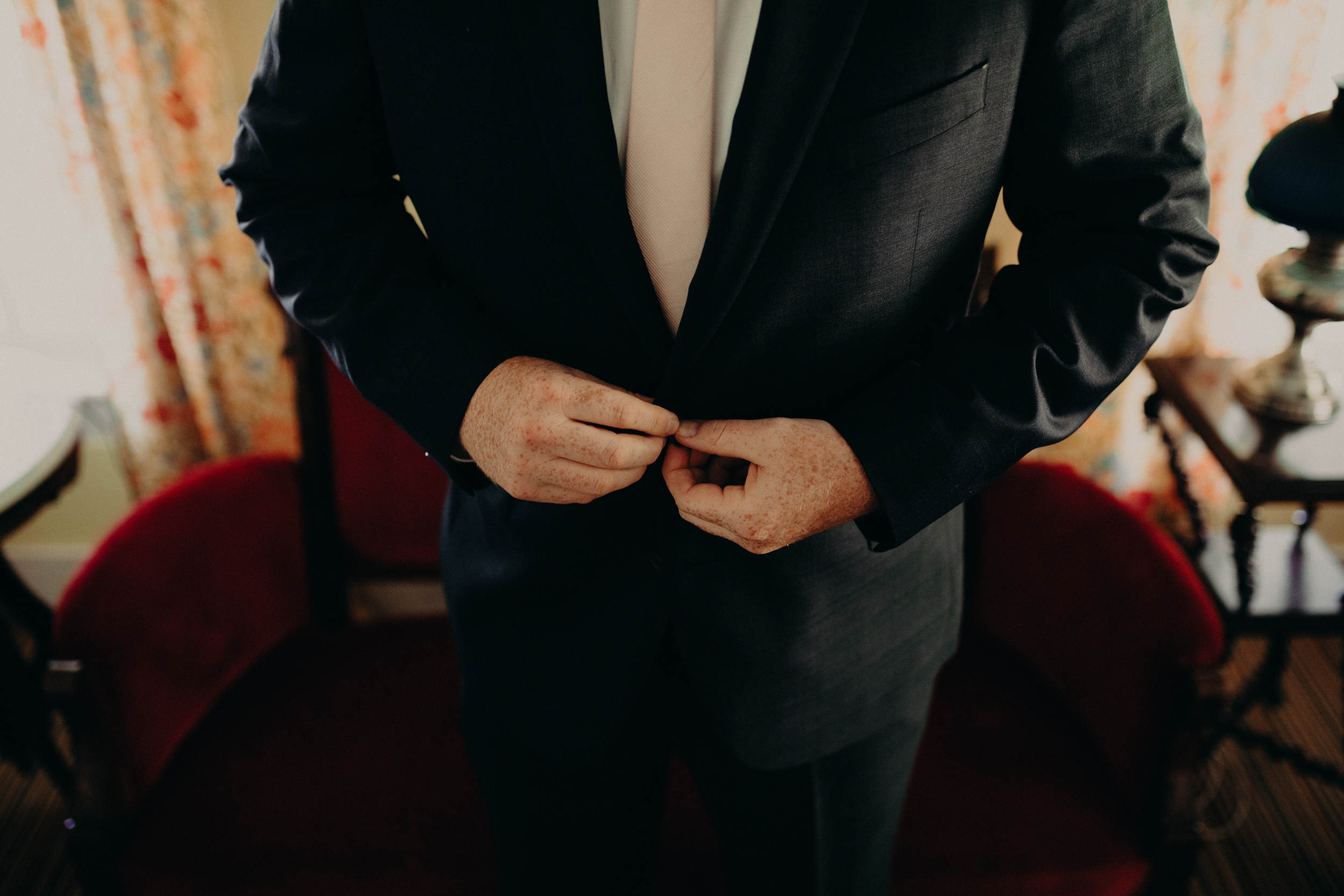 (113) Alyson + Ray (Wedding).jpg