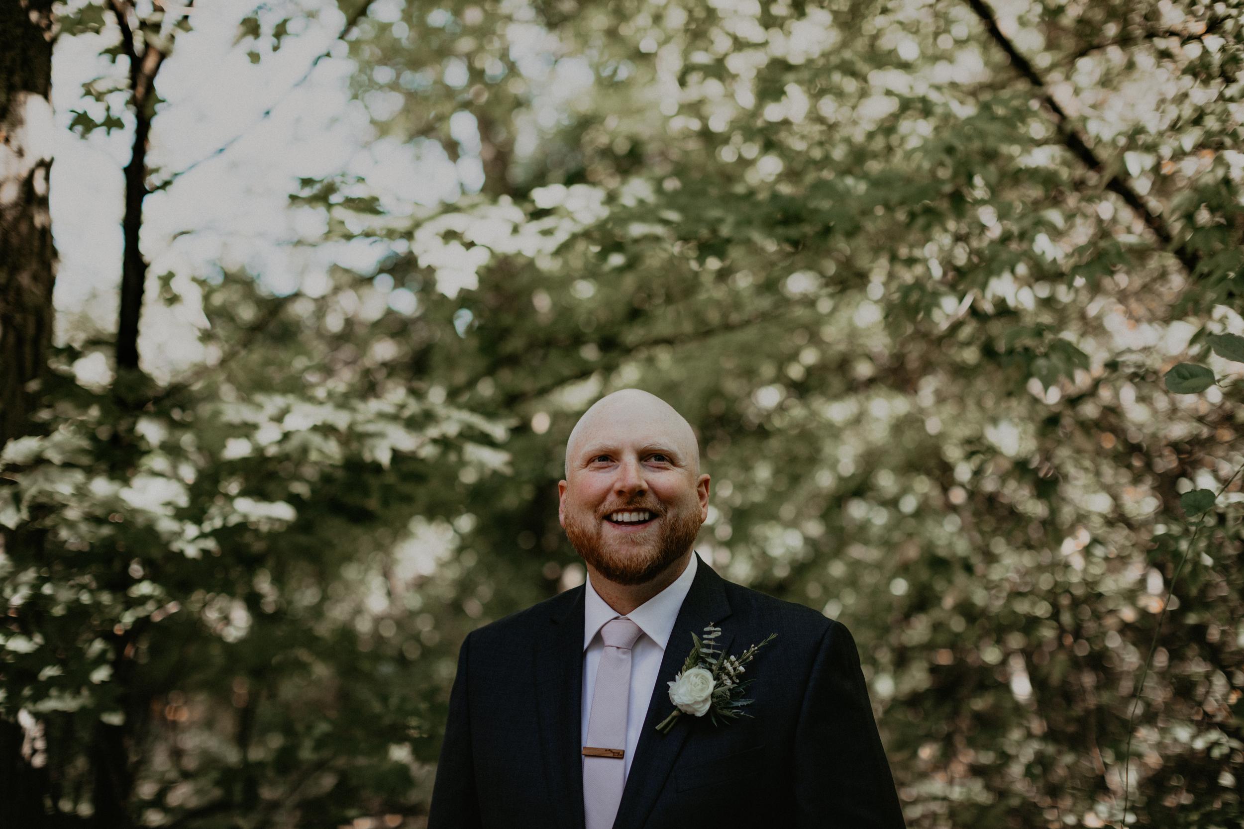 (145) Alyson + Ray (Wedding).jpg