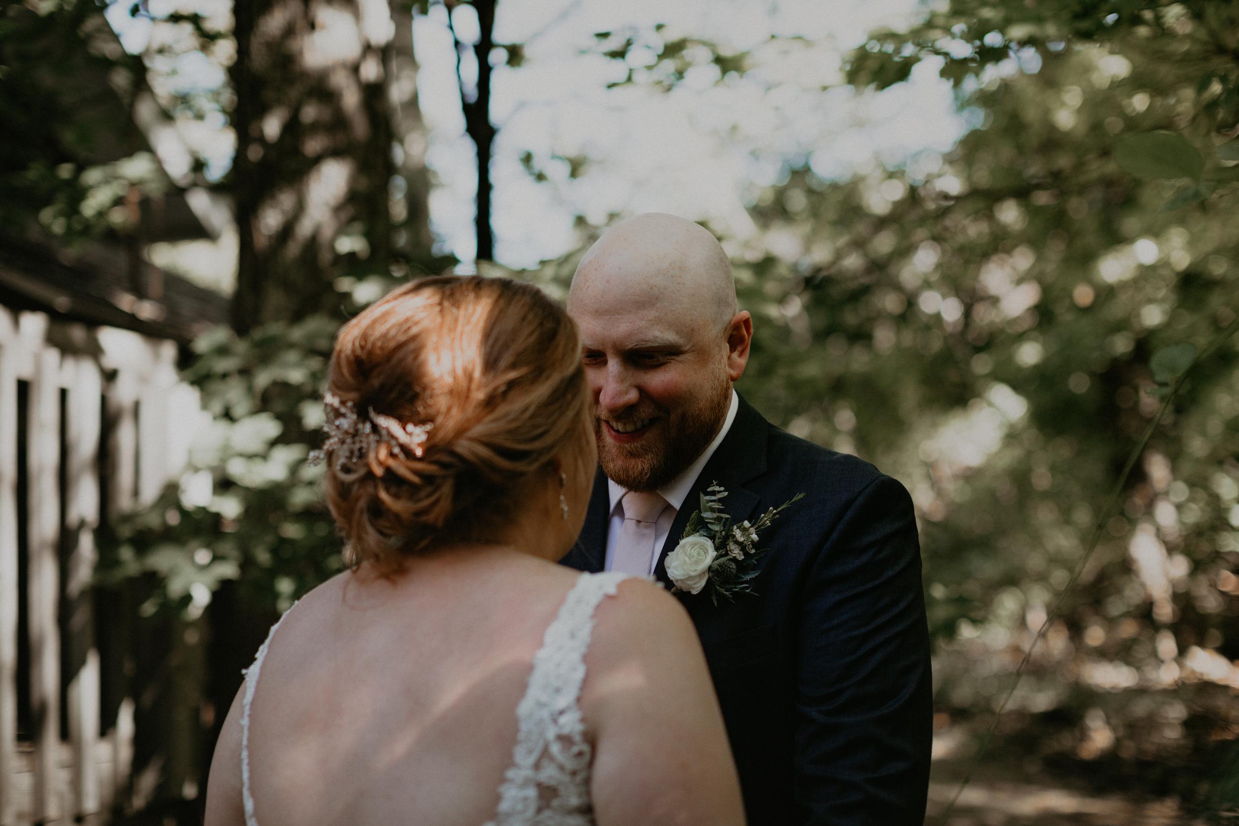 (156) Alyson + Ray (Wedding).jpg