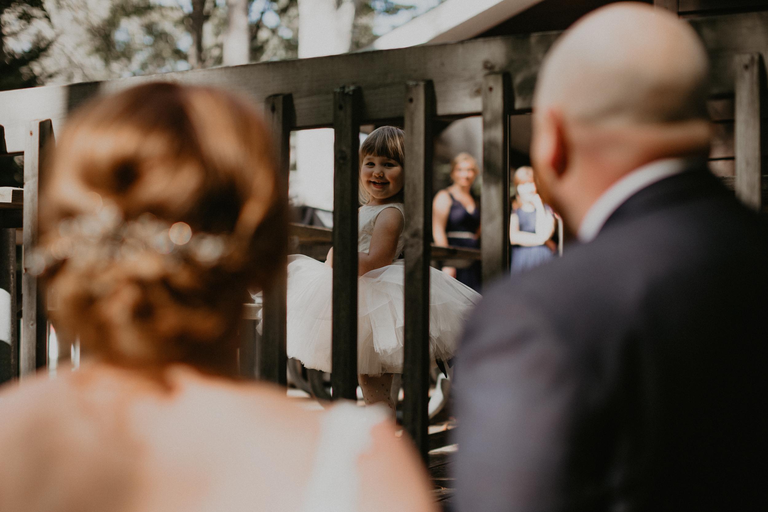 (162) Alyson + Ray (Wedding).jpg
