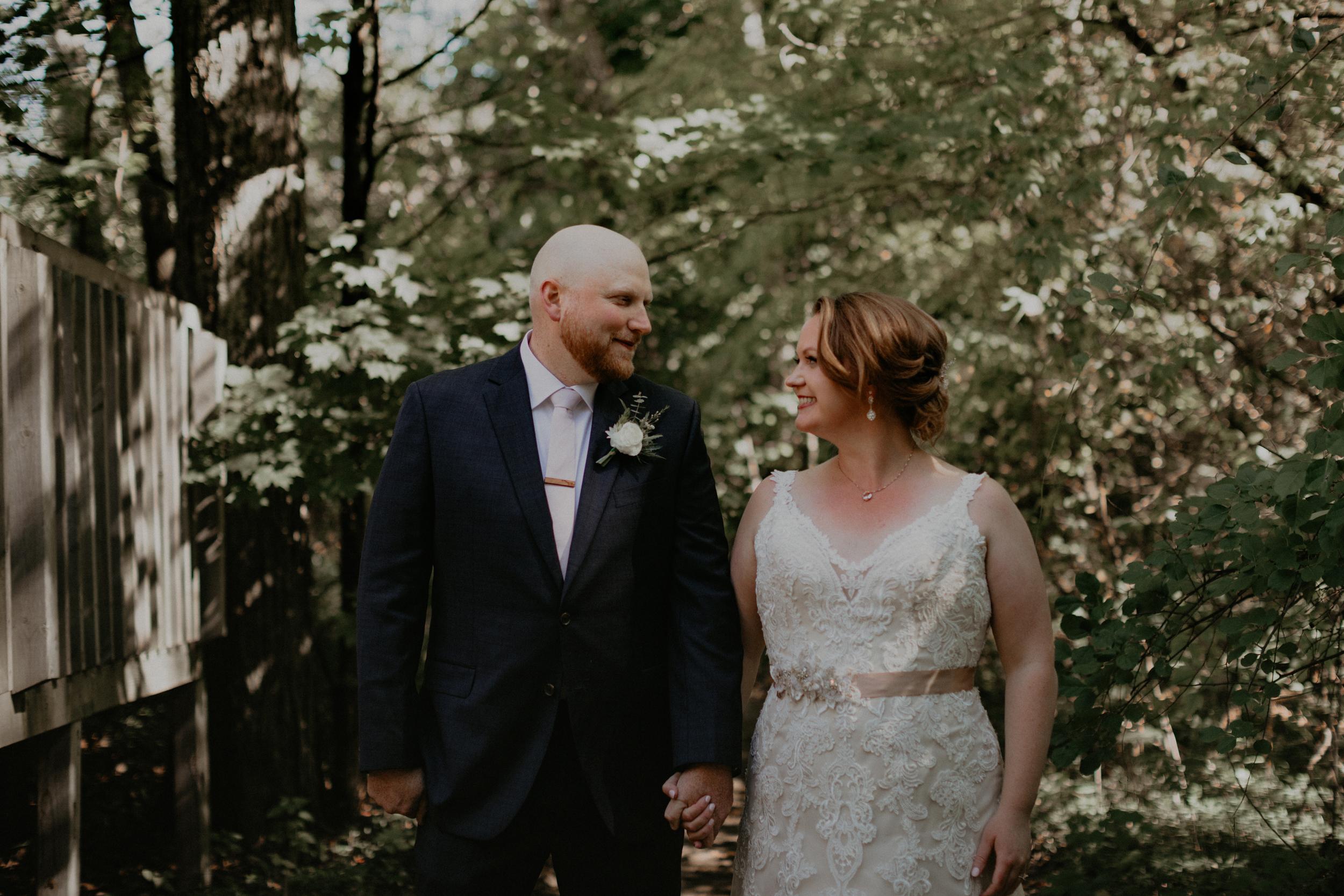 (166) Alyson + Ray (Wedding).jpg