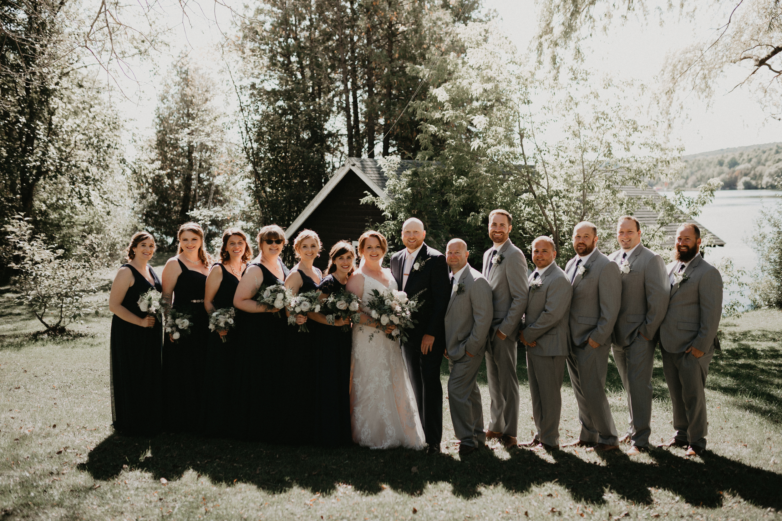 (189) Alyson + Ray (Wedding).jpg