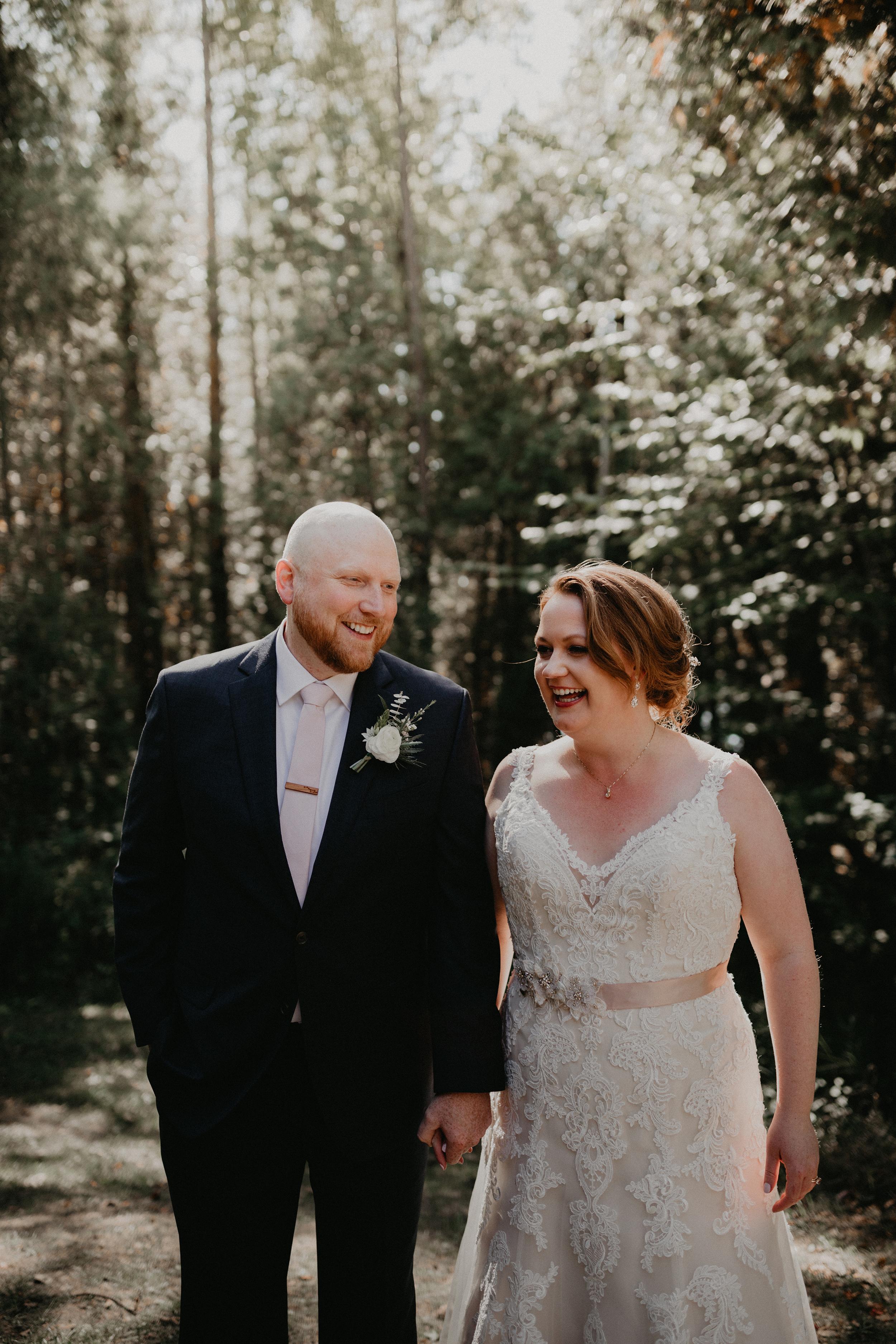 (171) Alyson + Ray (Wedding).jpg