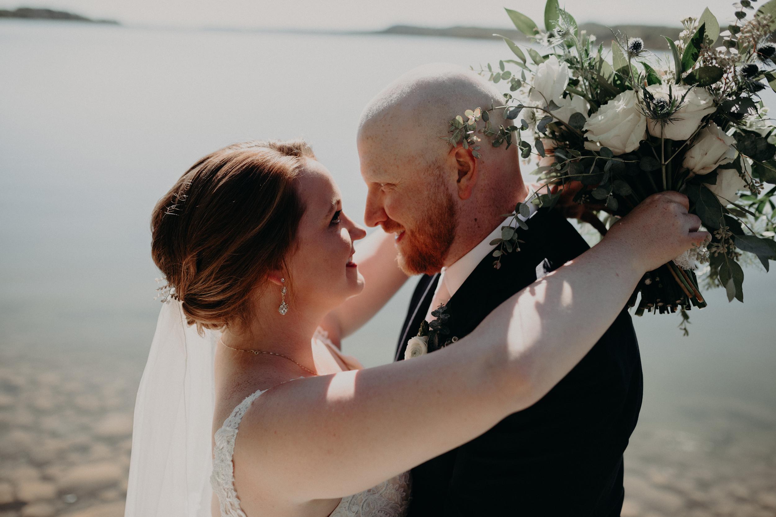 (199) Alyson + Ray (Wedding).jpg