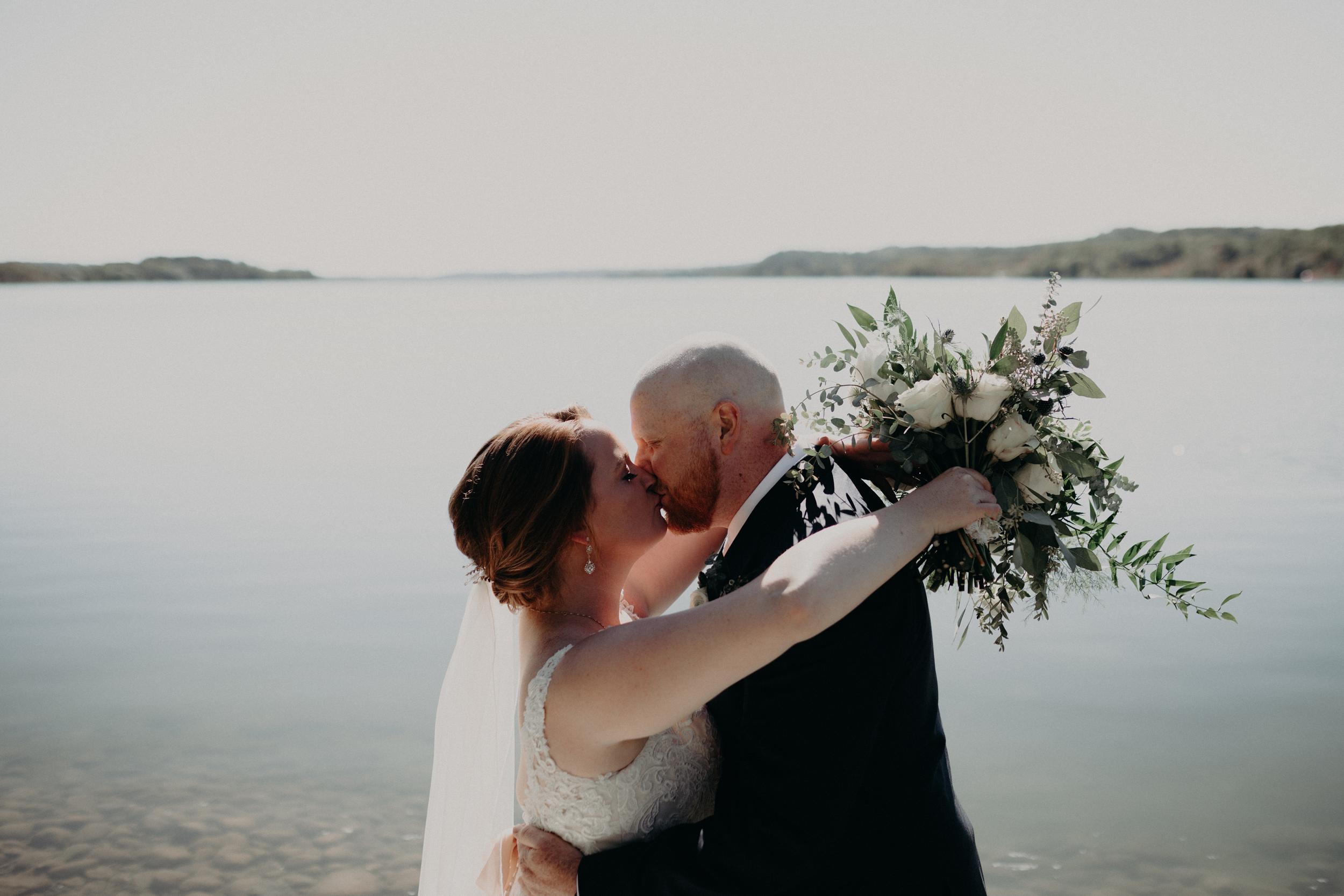 (205) Alyson + Ray (Wedding).jpg