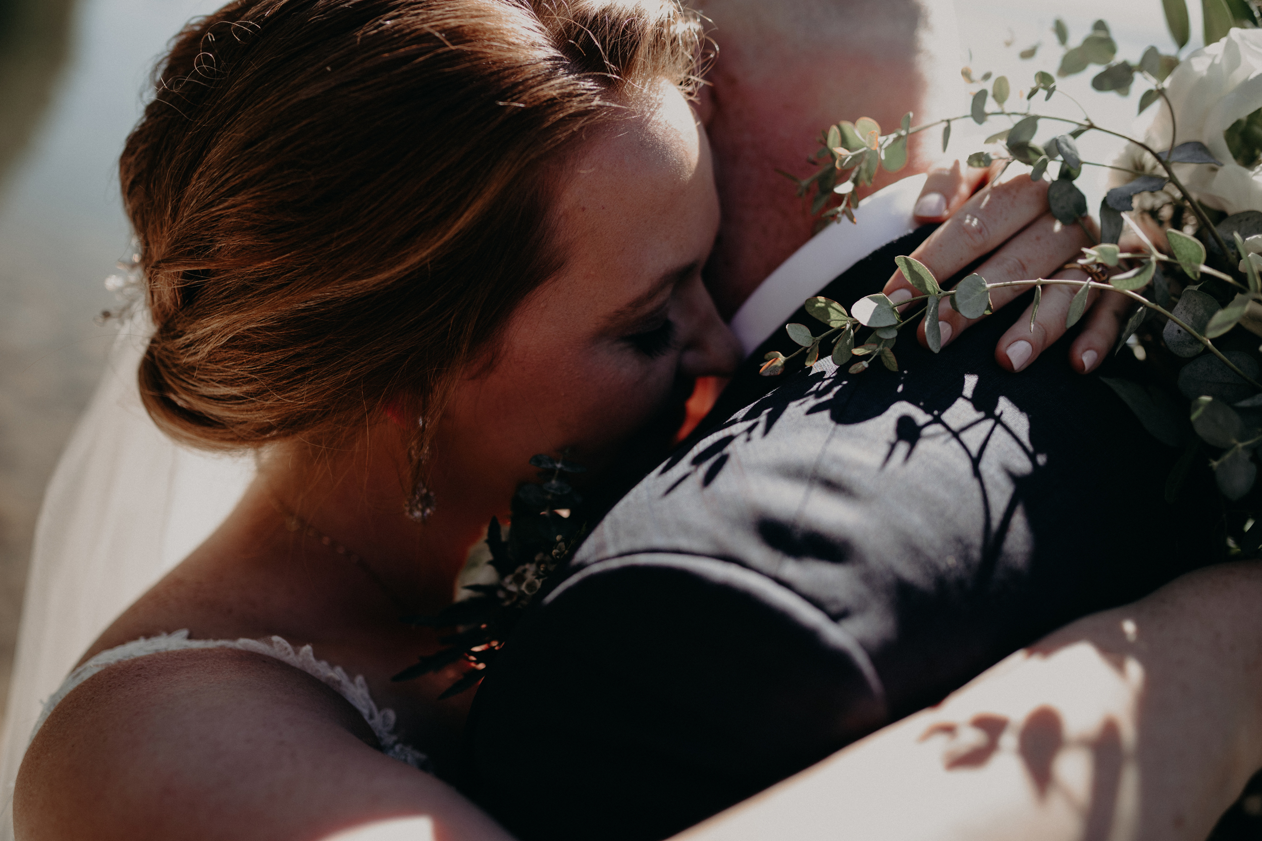 (207) Alyson + Ray (Wedding).jpg