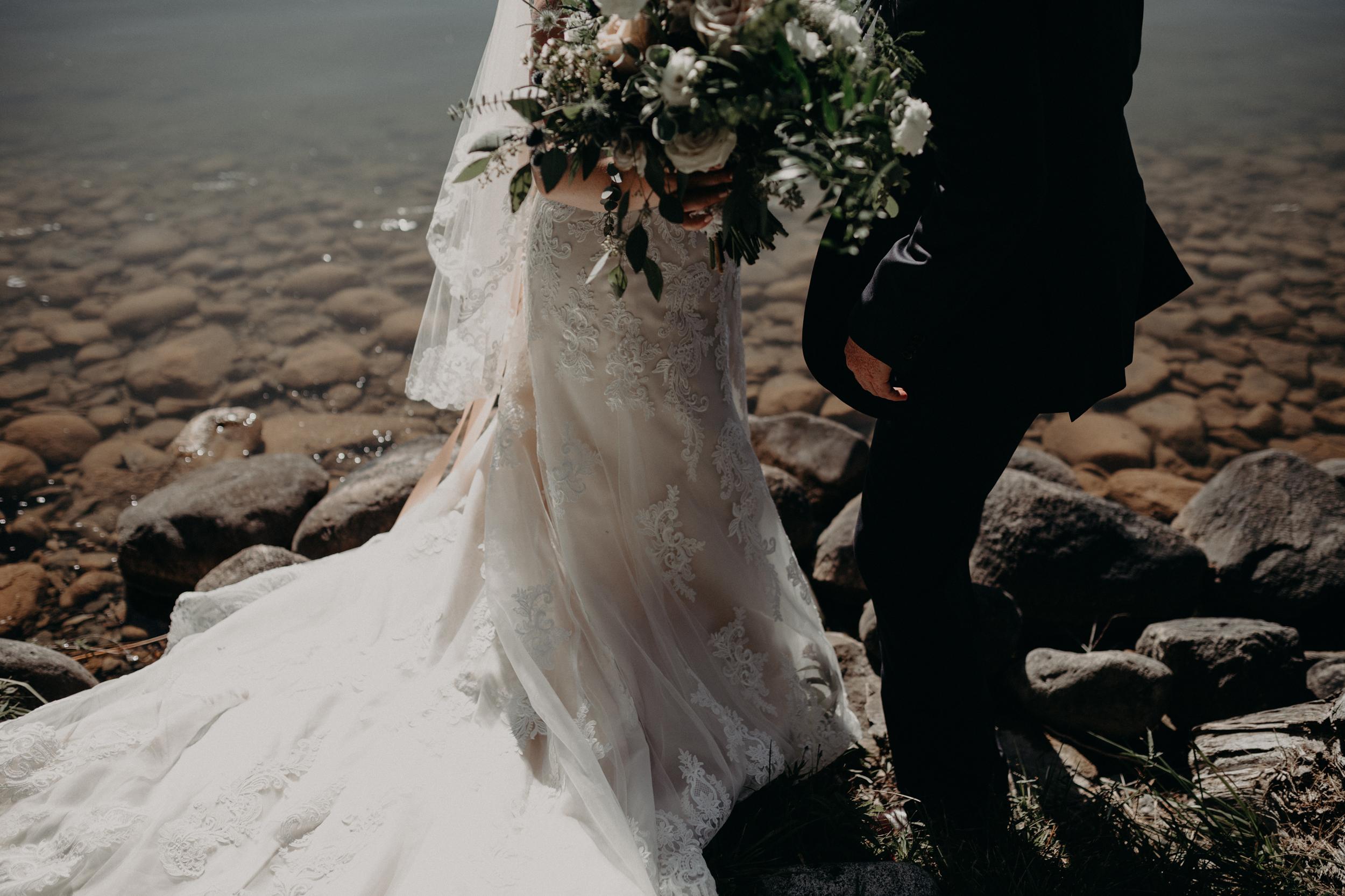 (212) Alyson + Ray (Wedding).jpg