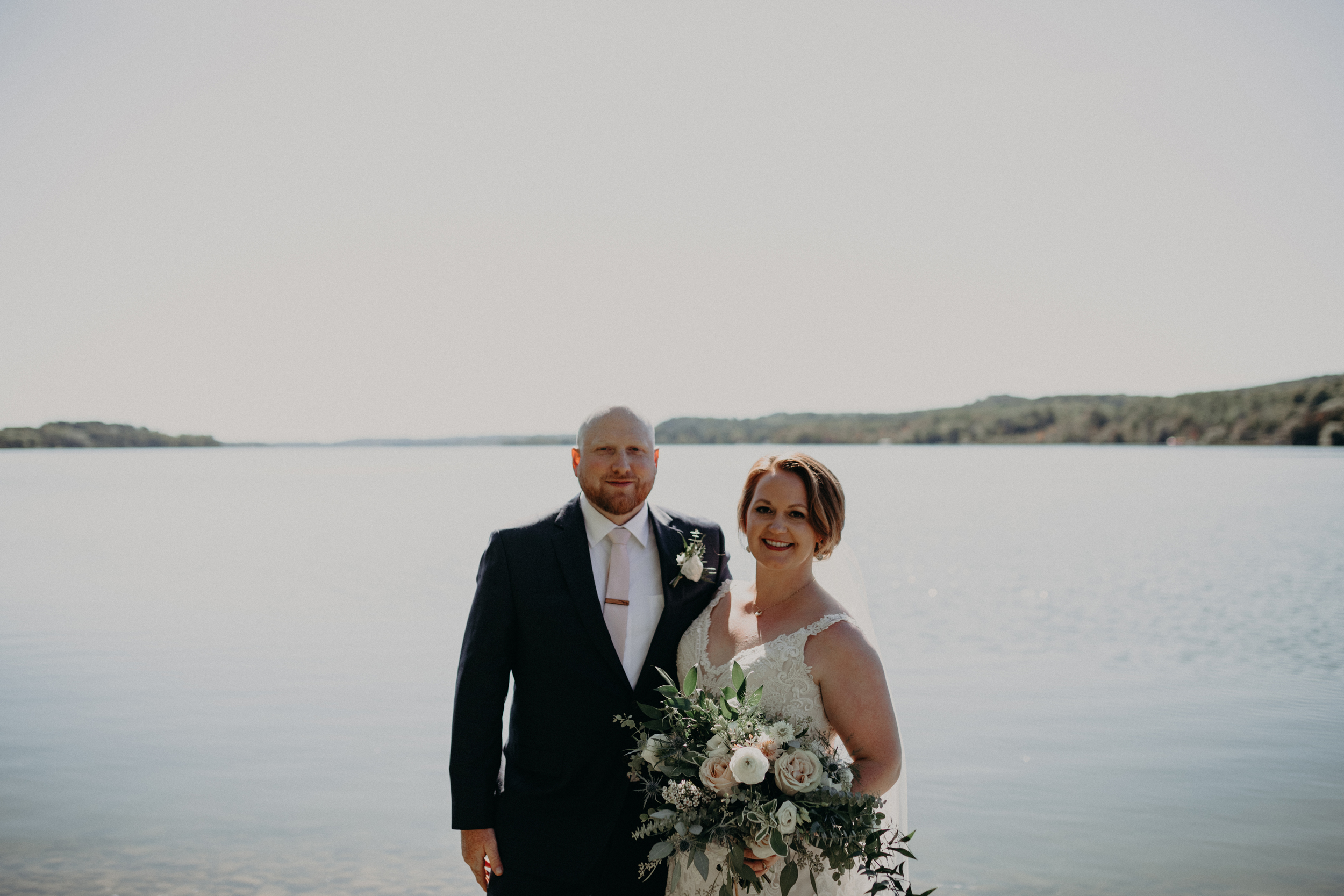 (217) Alyson + Ray (Wedding).jpg