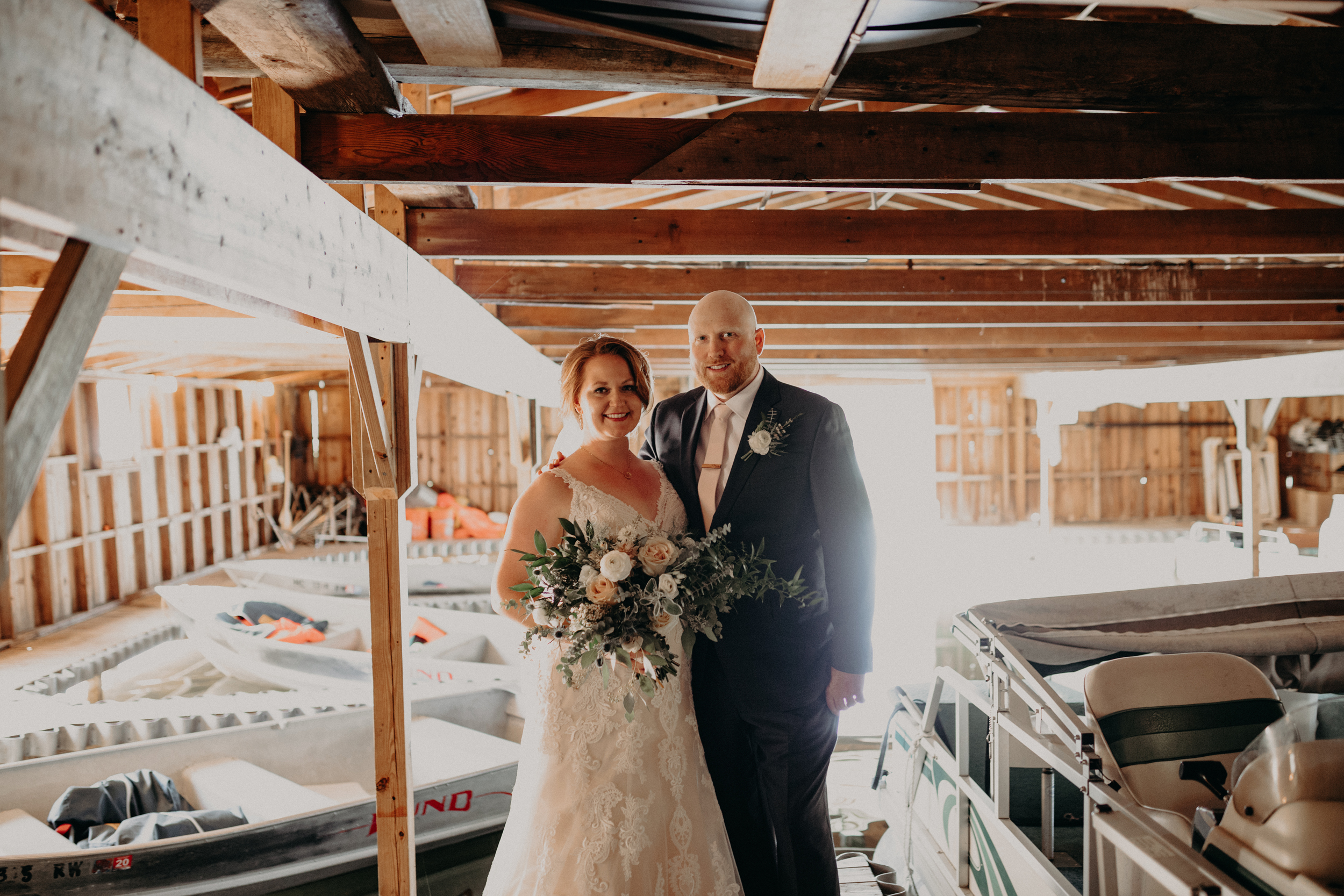 (220) Alyson + Ray (Wedding).jpg