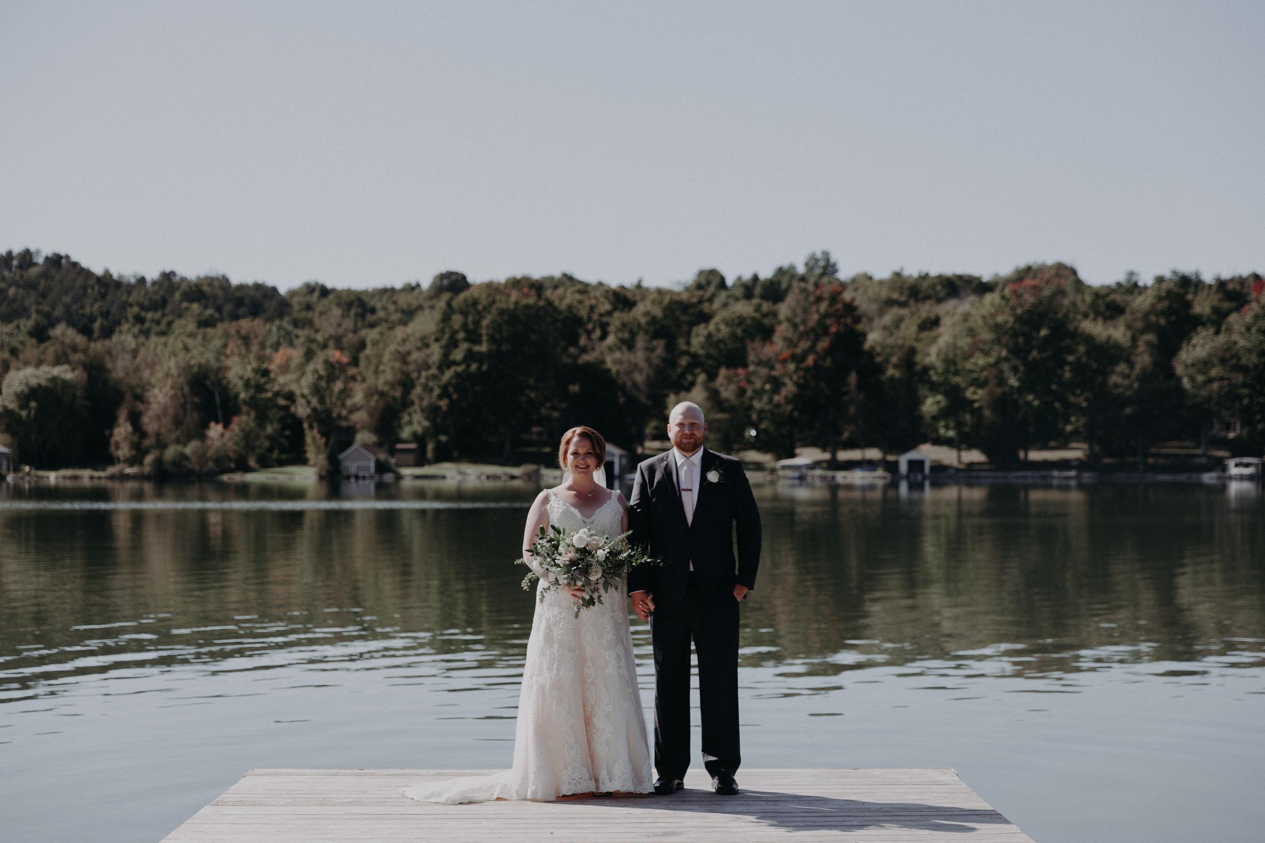 (231) Alyson + Ray (Wedding).jpg