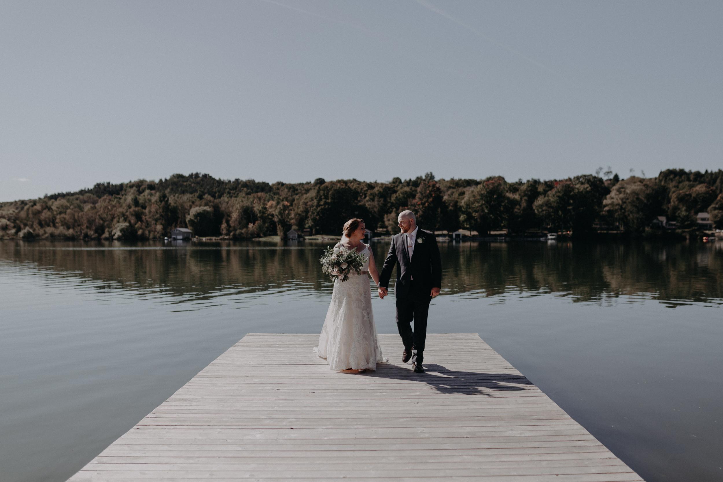 (236) Alyson + Ray (Wedding).jpg
