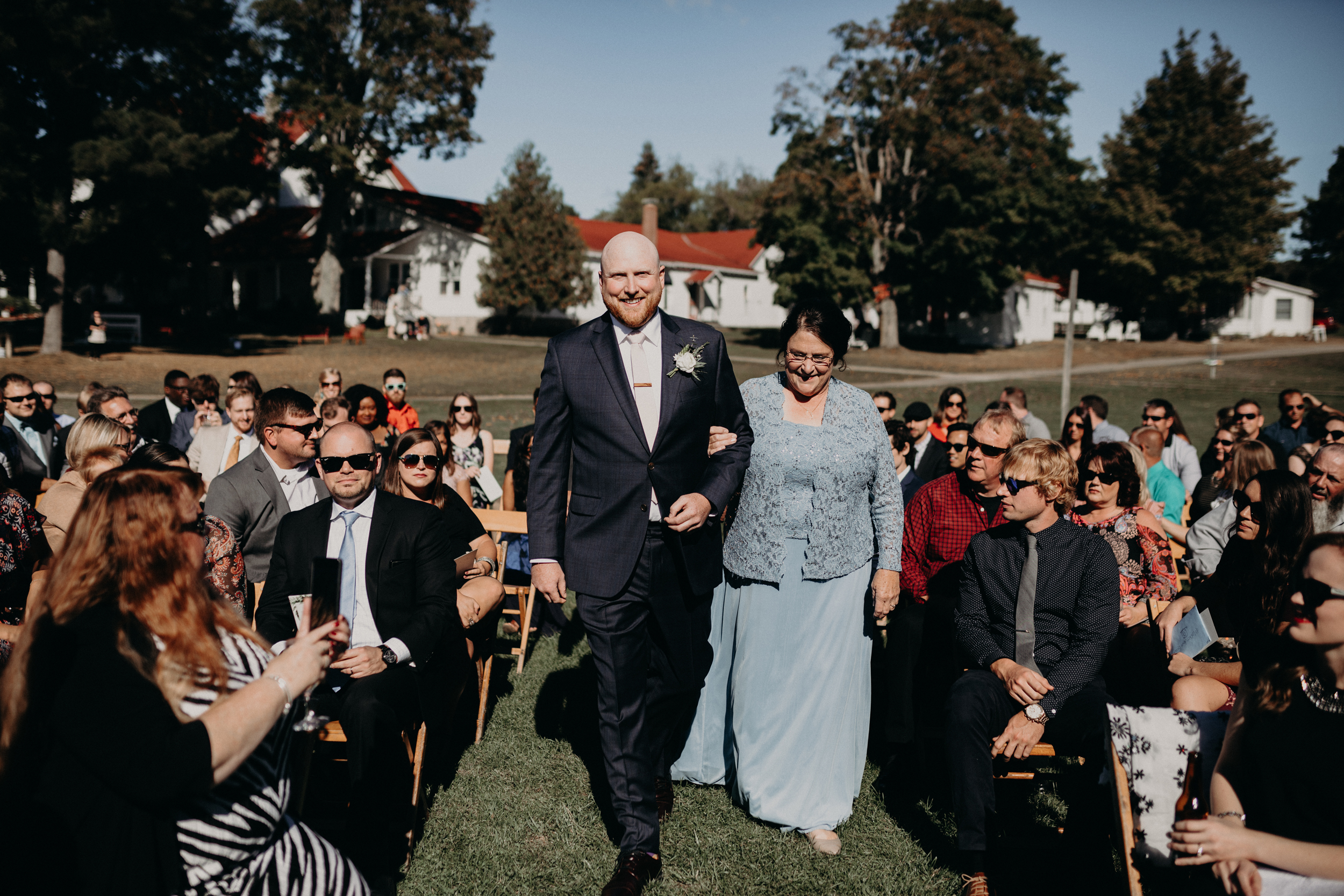 (256) Alyson + Ray (Wedding).jpg