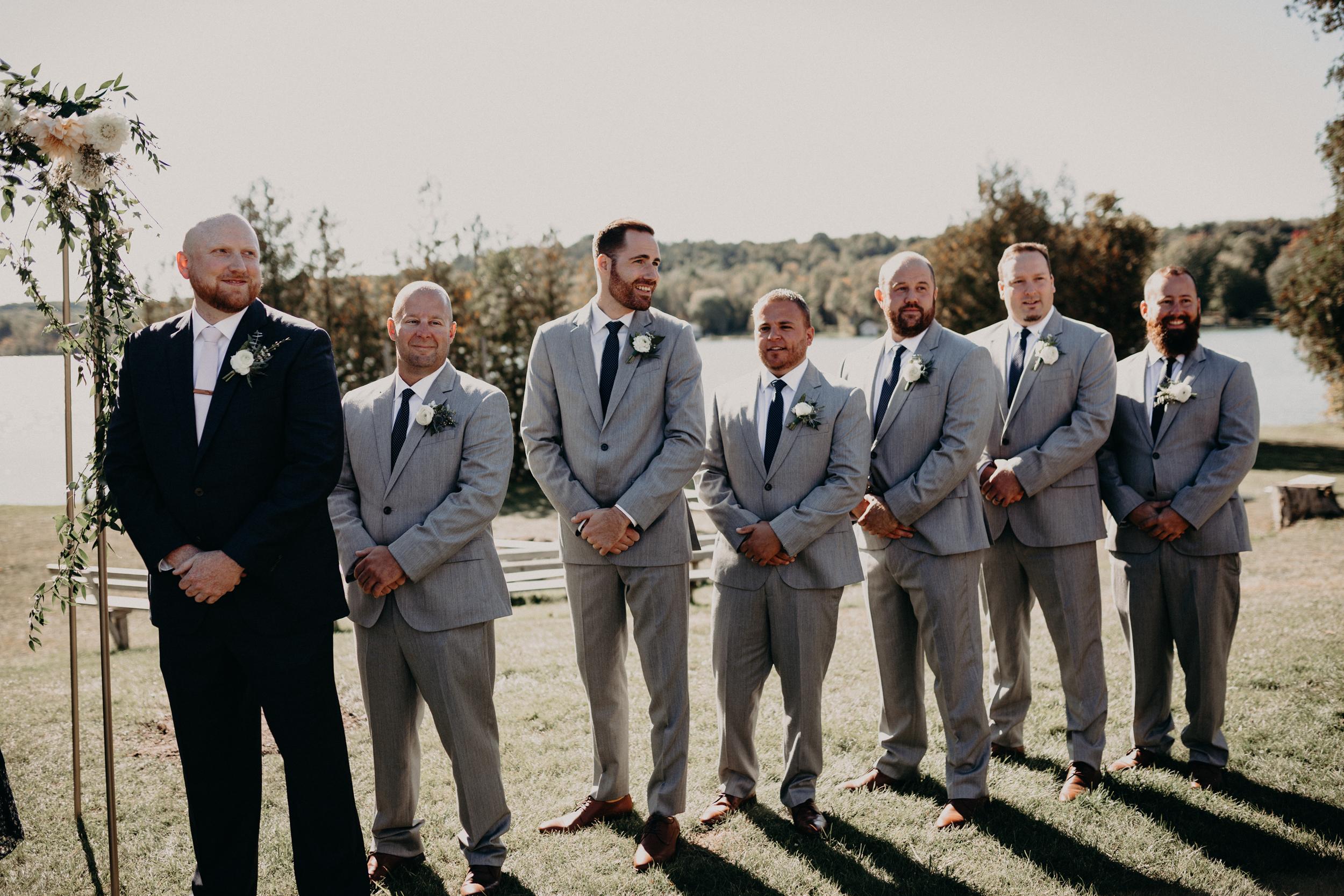 (270) Alyson + Ray (Wedding).jpg