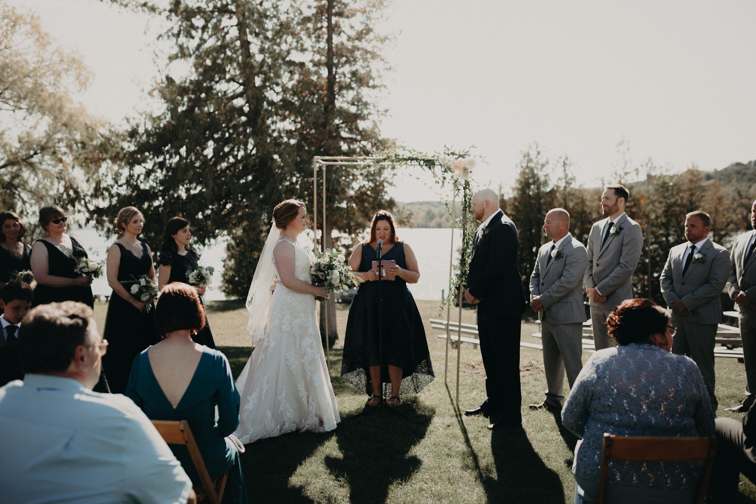 (292) Alyson + Ray (Wedding).jpg