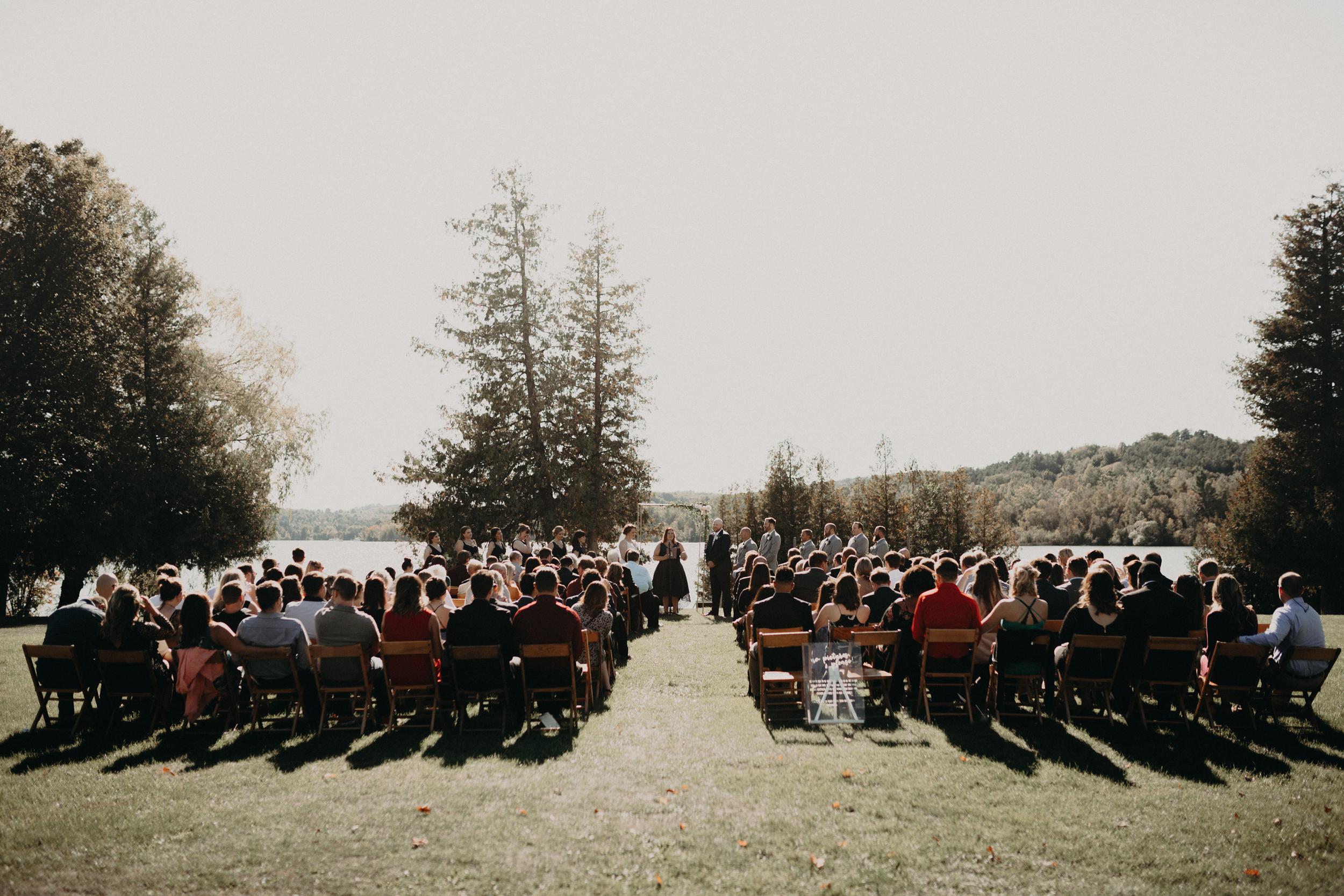 (294) Alyson + Ray (Wedding).jpg