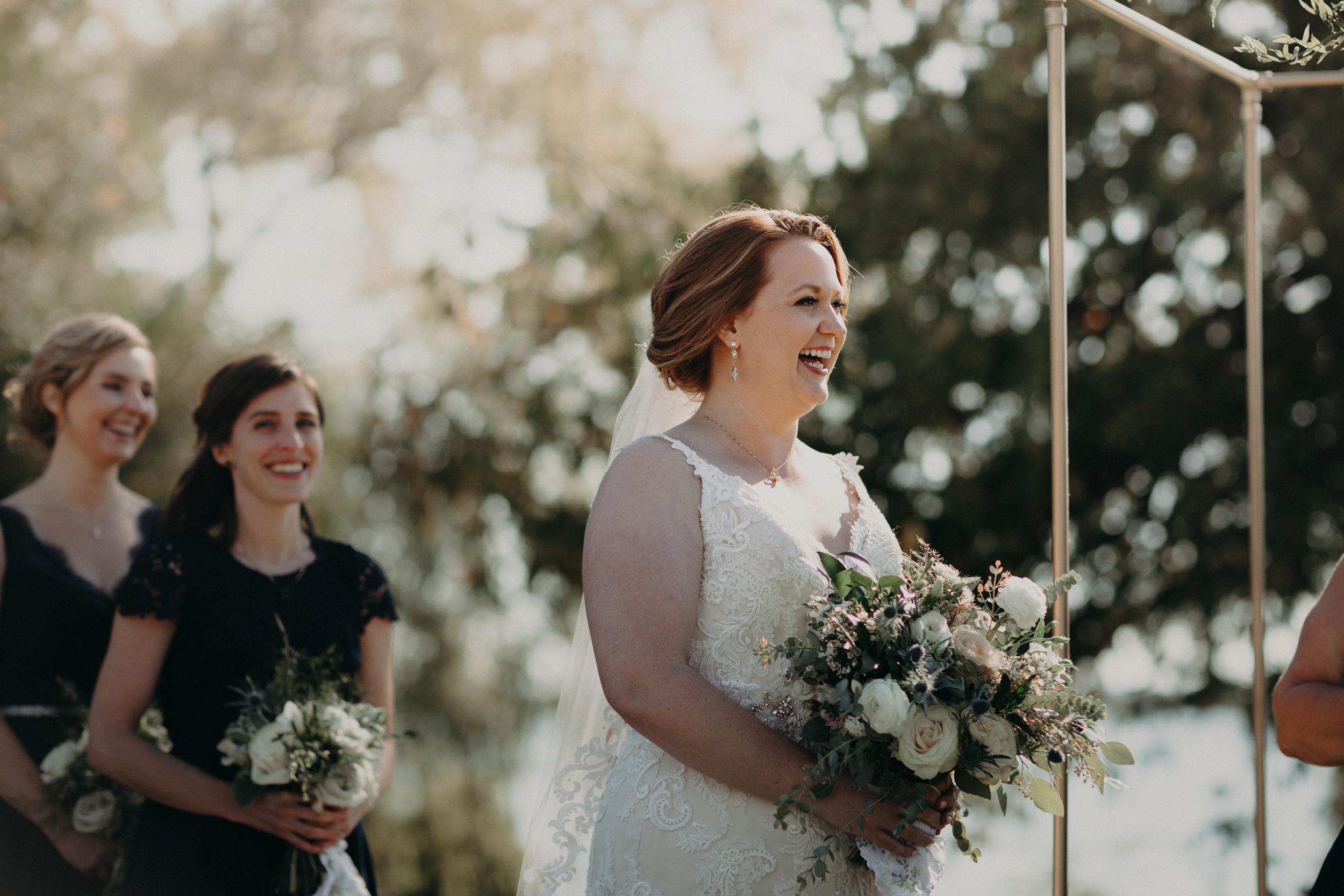 (303) Alyson + Ray (Wedding).jpg